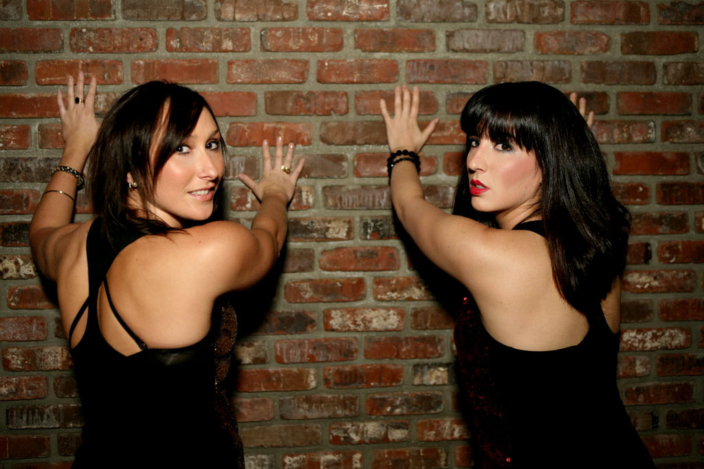 Gina and Courtney CHINA 5.jpg