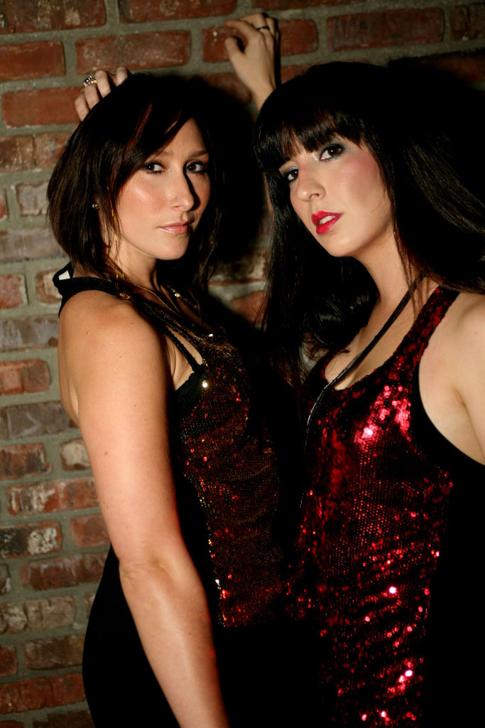 Gina and Courtney CHINA2.jpg