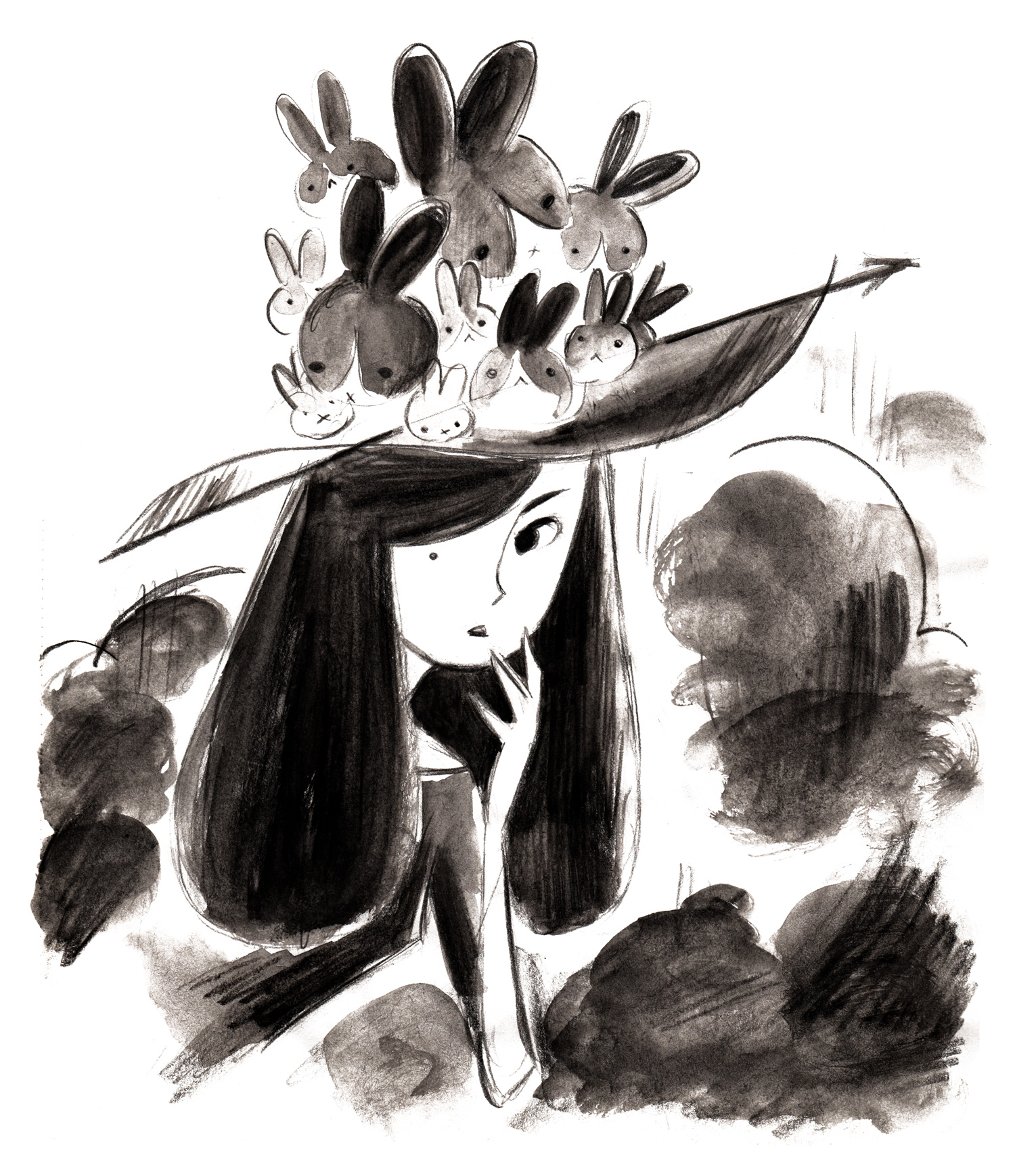 008-bunny-hat-girl.jpg