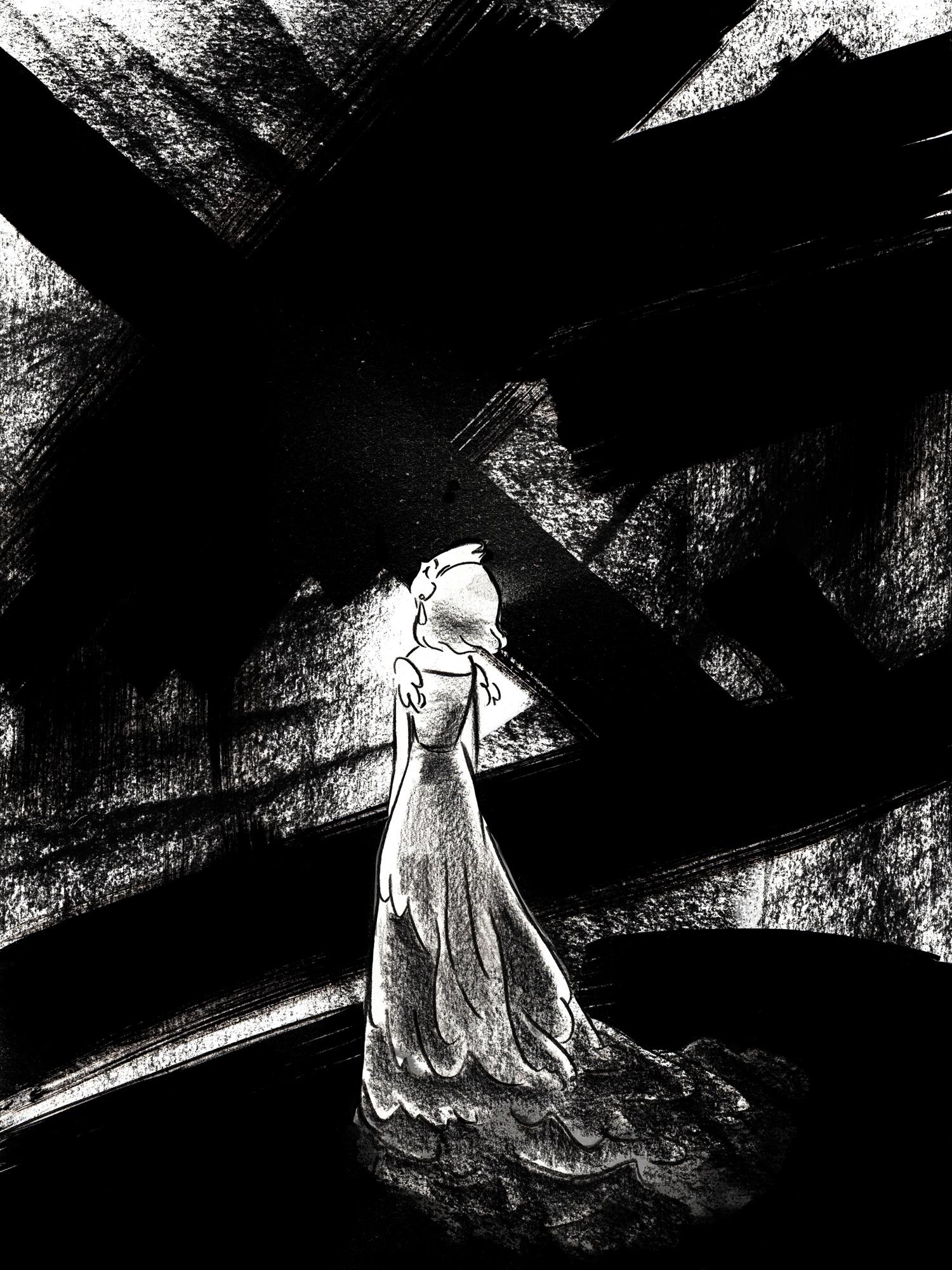 melancholia_black-1500.jpg