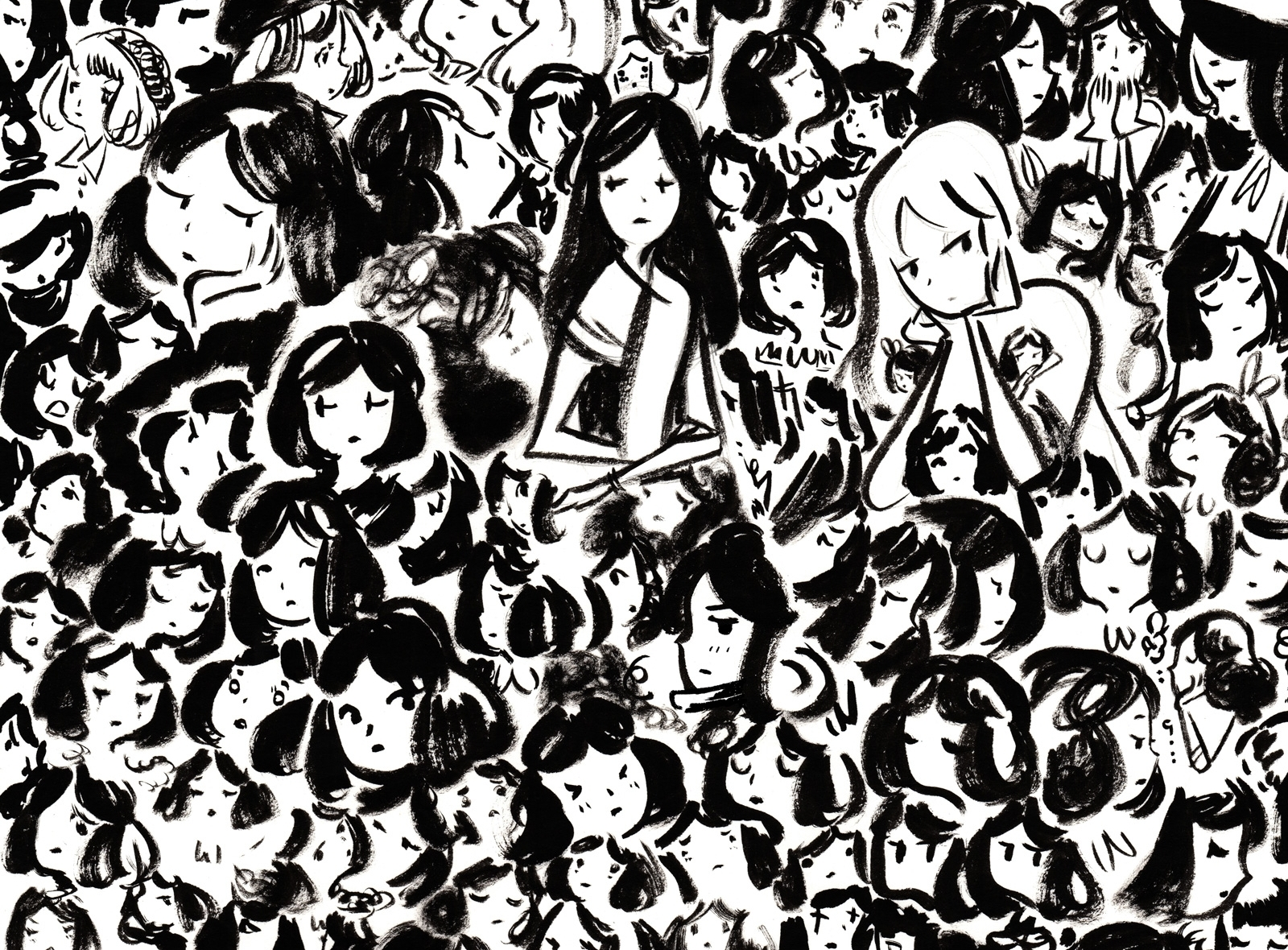 Mes-filles-Cover-1600.jpg