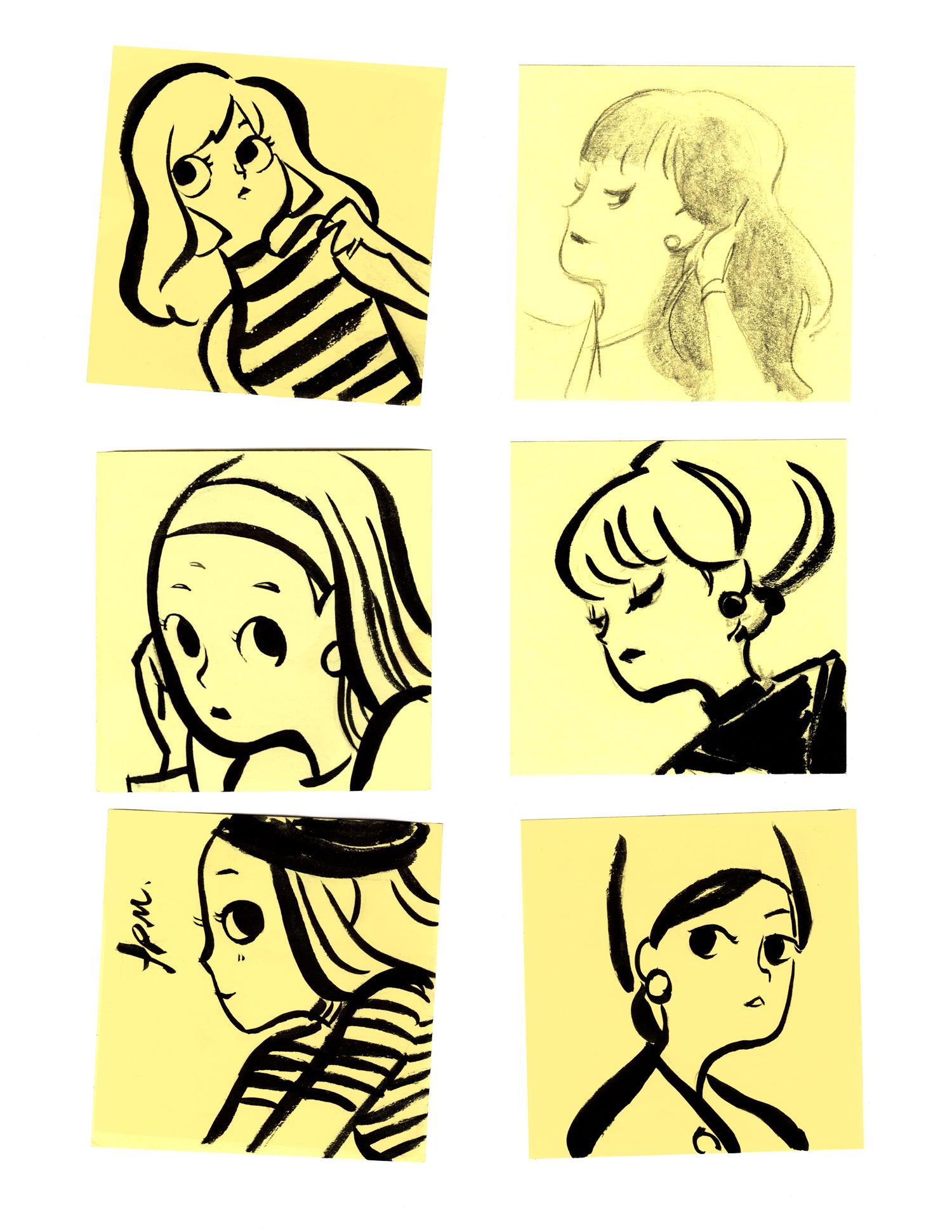 006-post-it-girls-02-1500.jpg