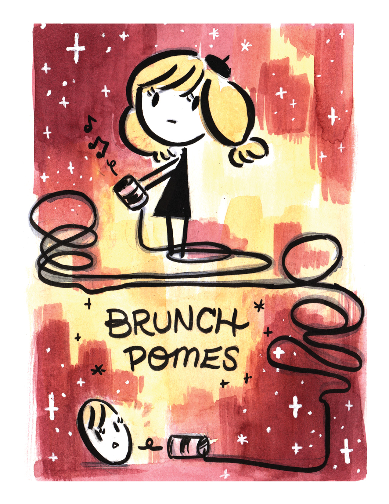 Brunch-Pomes-01.jpg