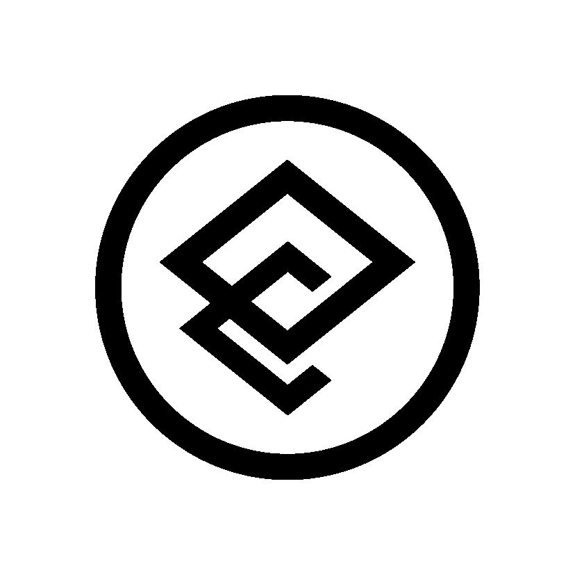 OCB.png