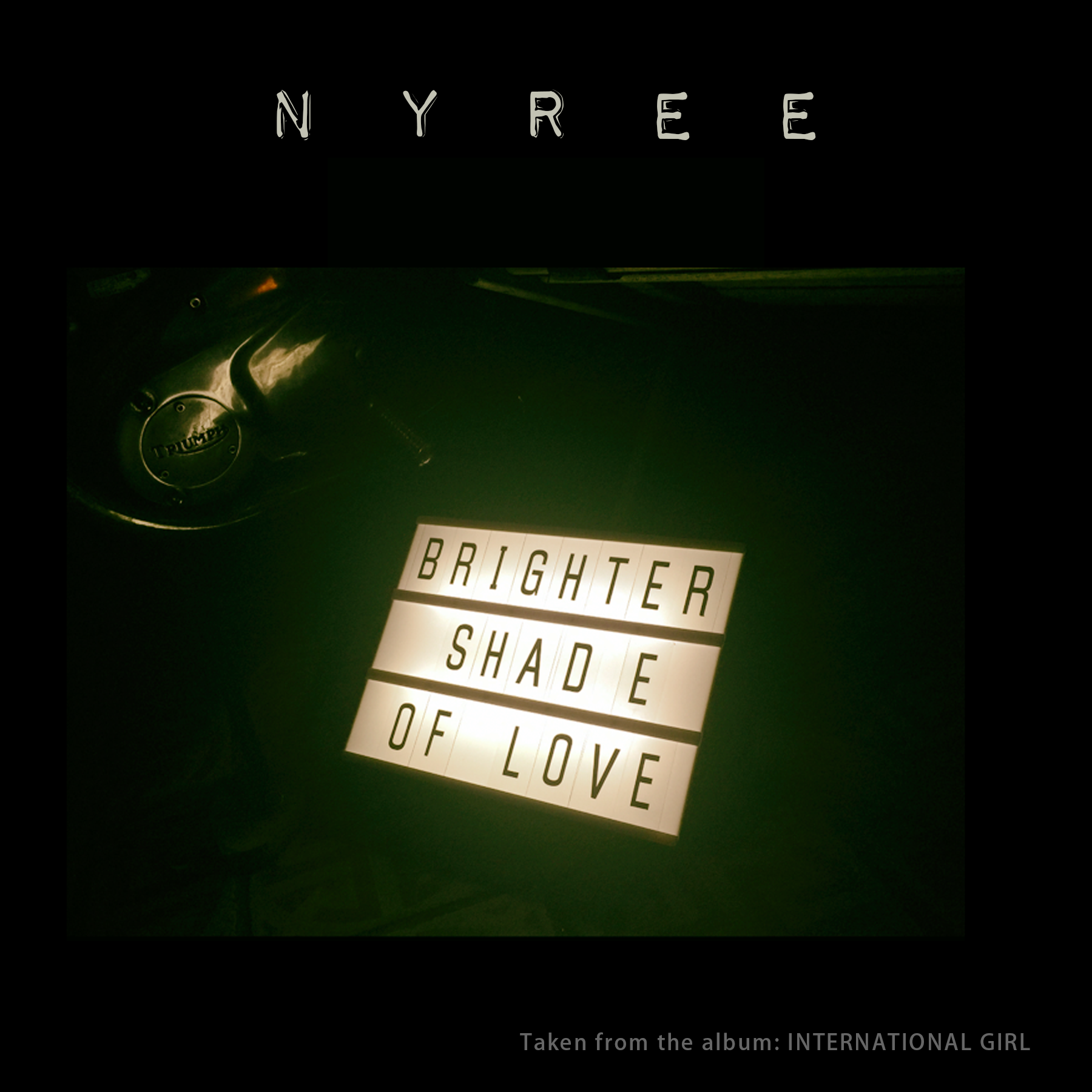 Brighter Single AW1.png