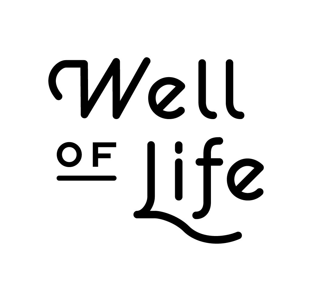 wol-logo_1.png