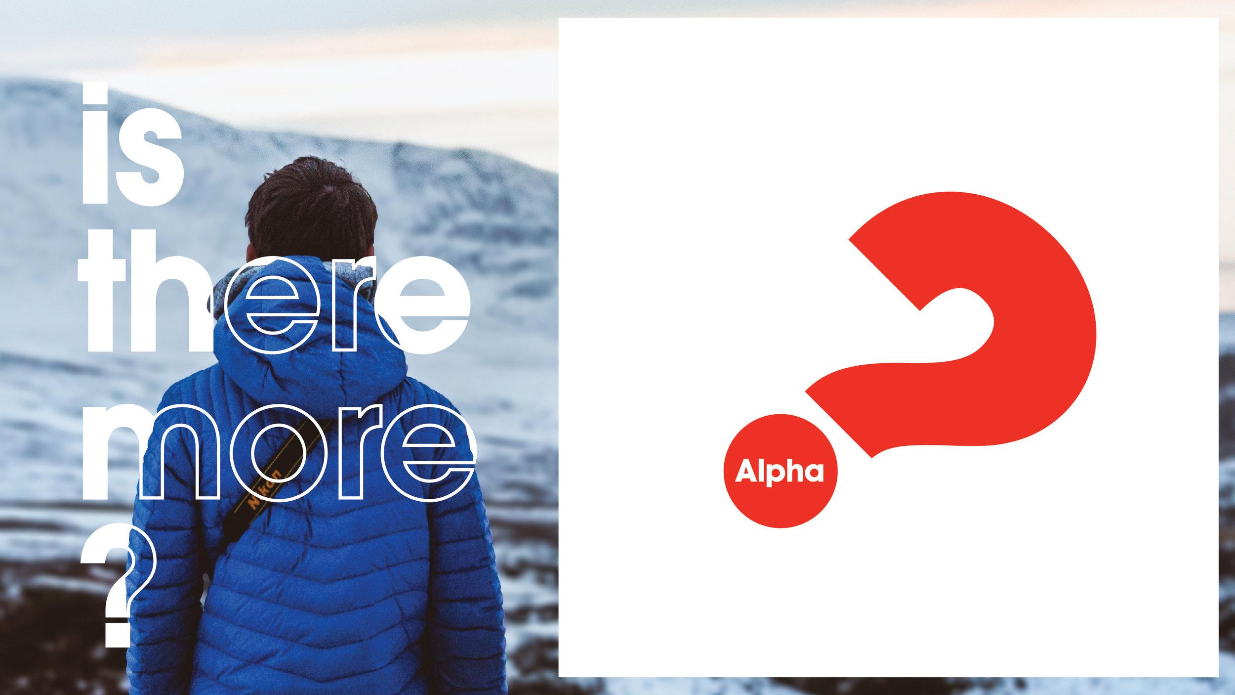 alpha_mailchimp.jpg