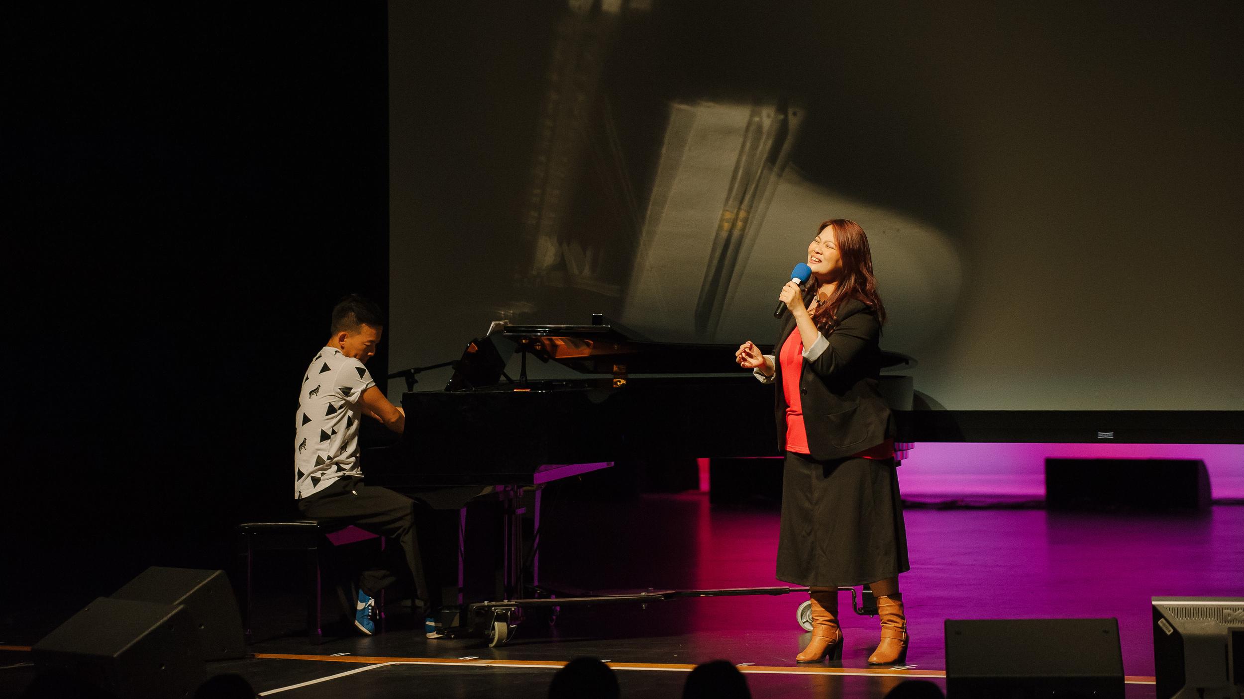 Herald Music Concert-200.jpg