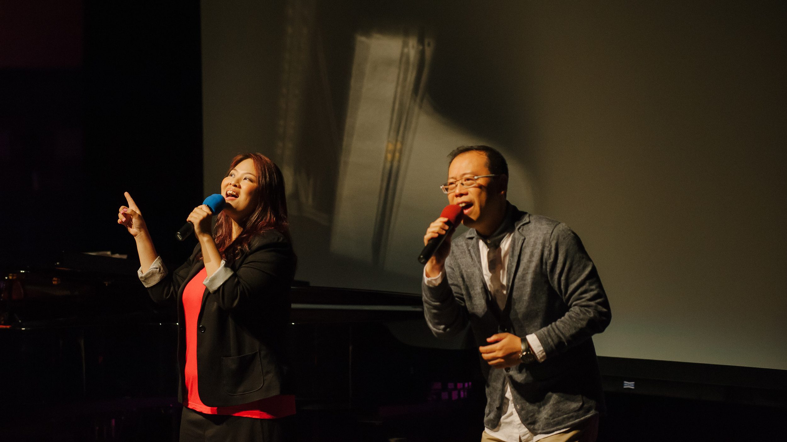 Herald Music Concert-212.jpg