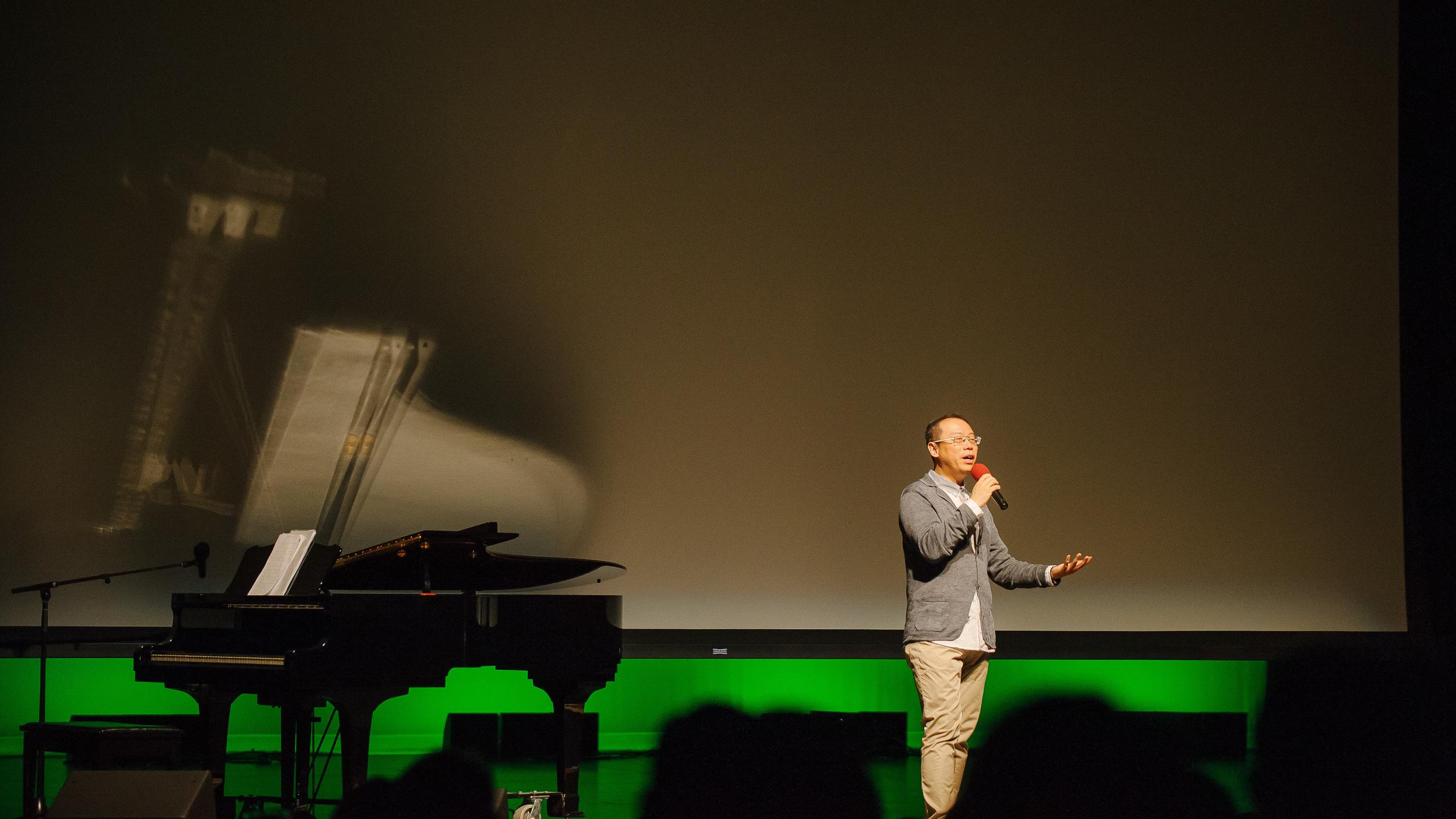 Herald Music Concert-224.jpg