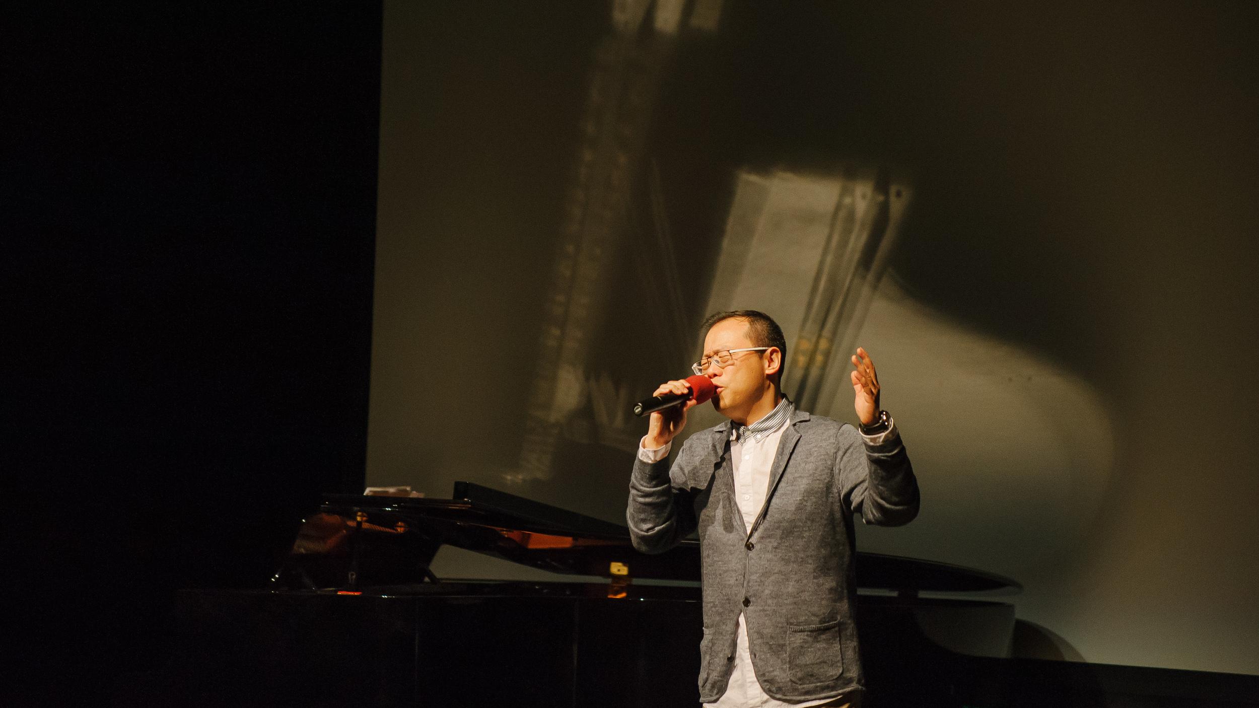 Herald Music Concert-230.jpg