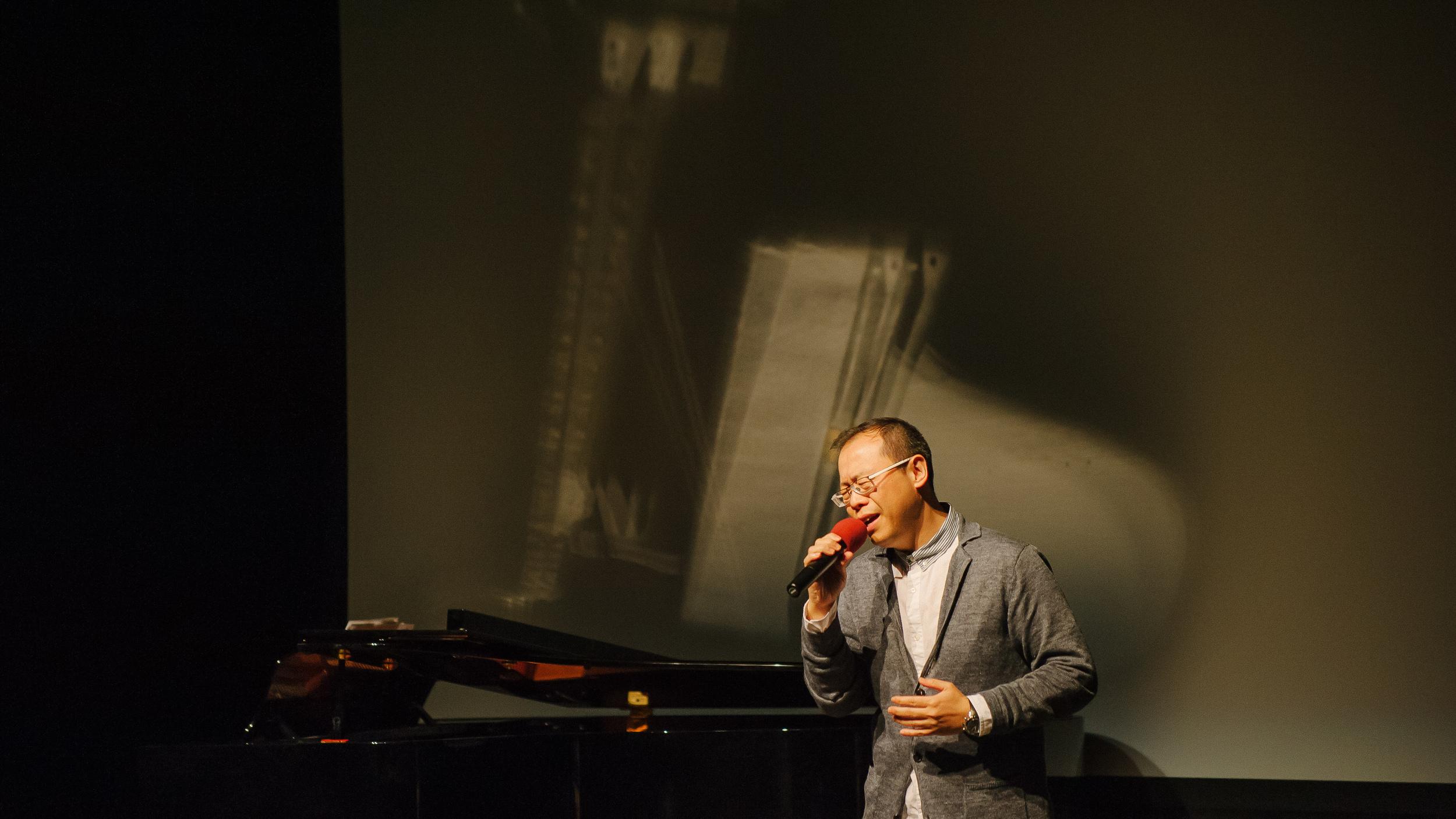 Herald Music Concert-229.jpg