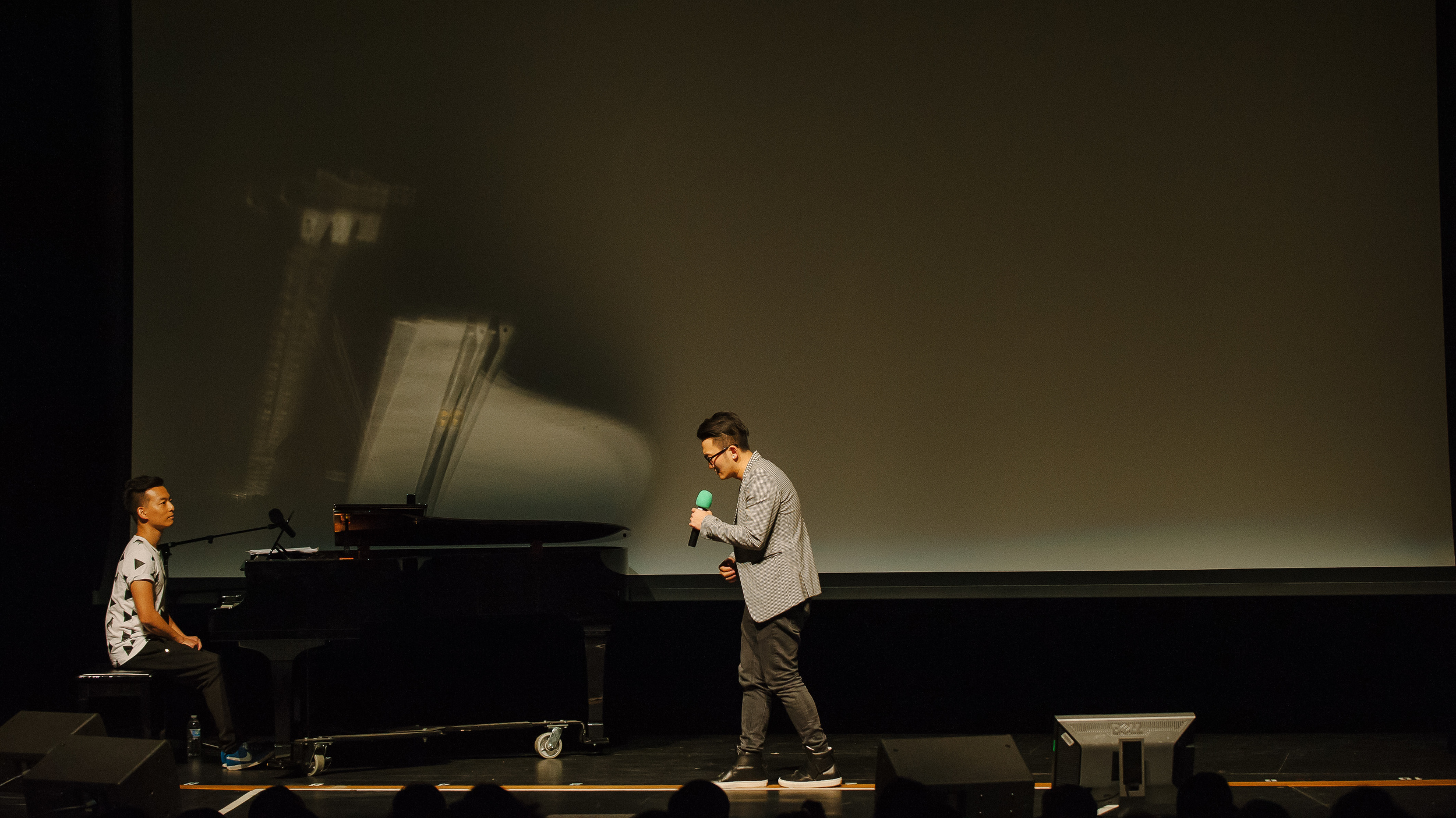 Herald Music Concert-238.jpg