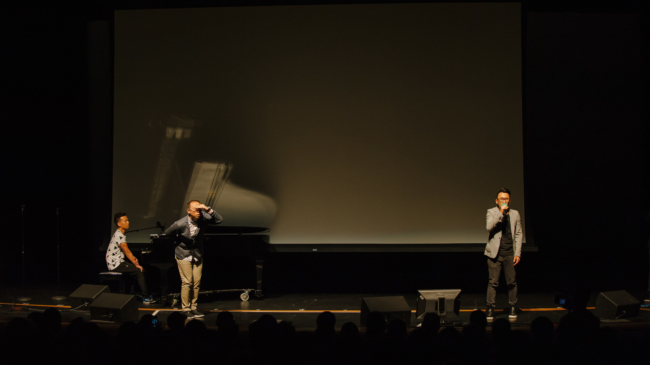 Herald Music Concert-241.jpg