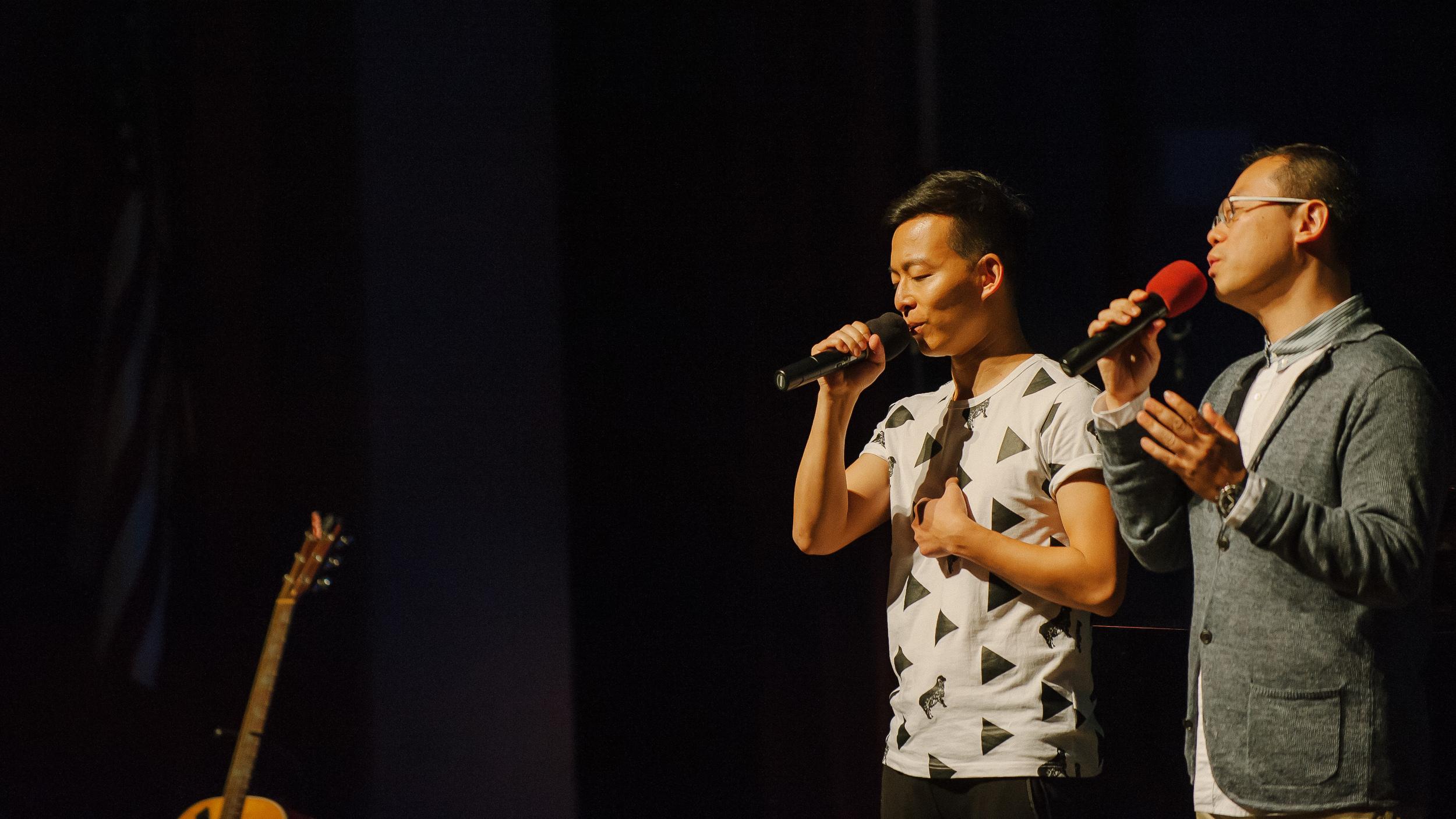 Herald Music Concert-251.jpg