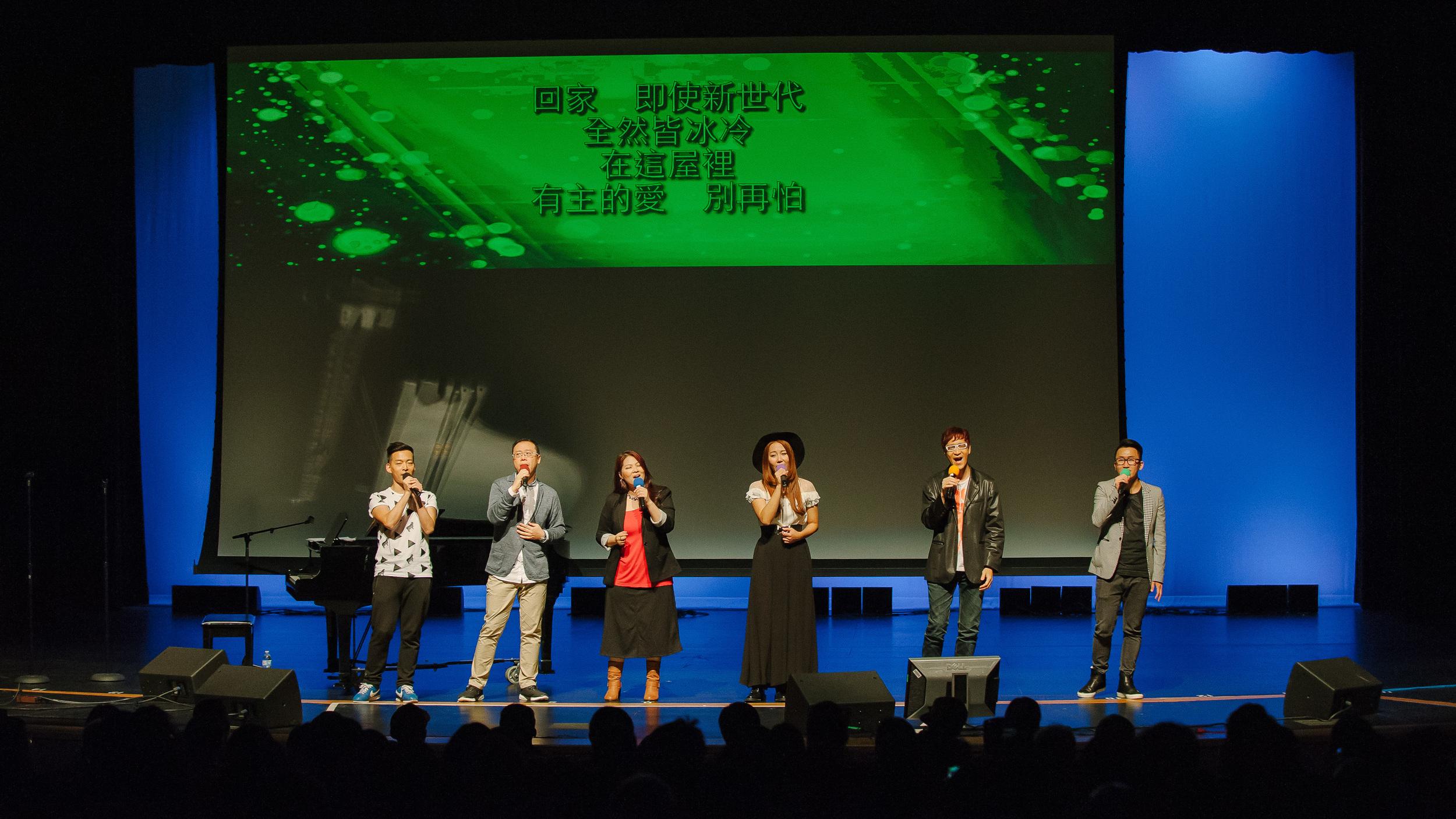 Herald Music Concert-254.jpg
