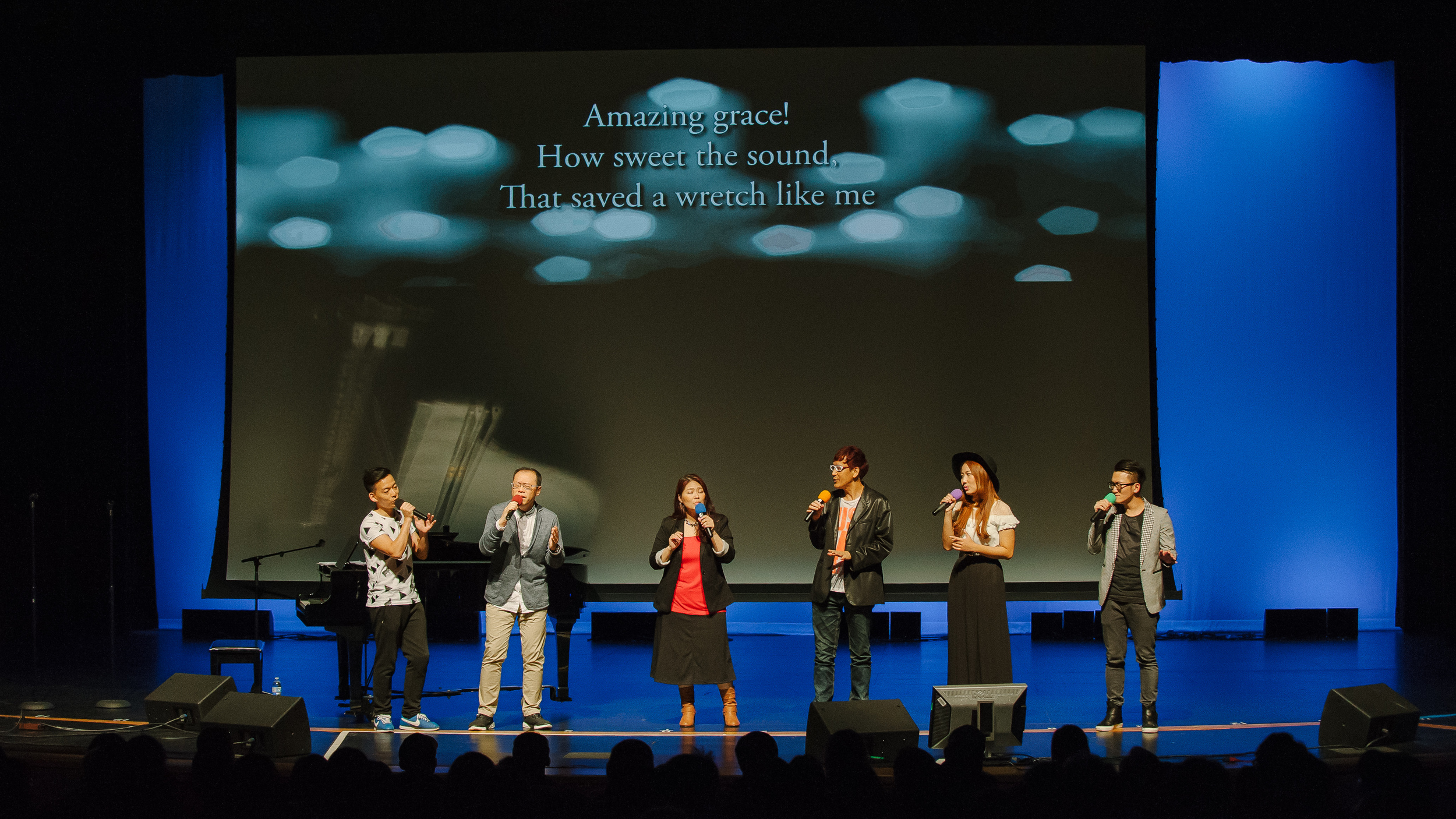 Herald Music Concert-256.jpg