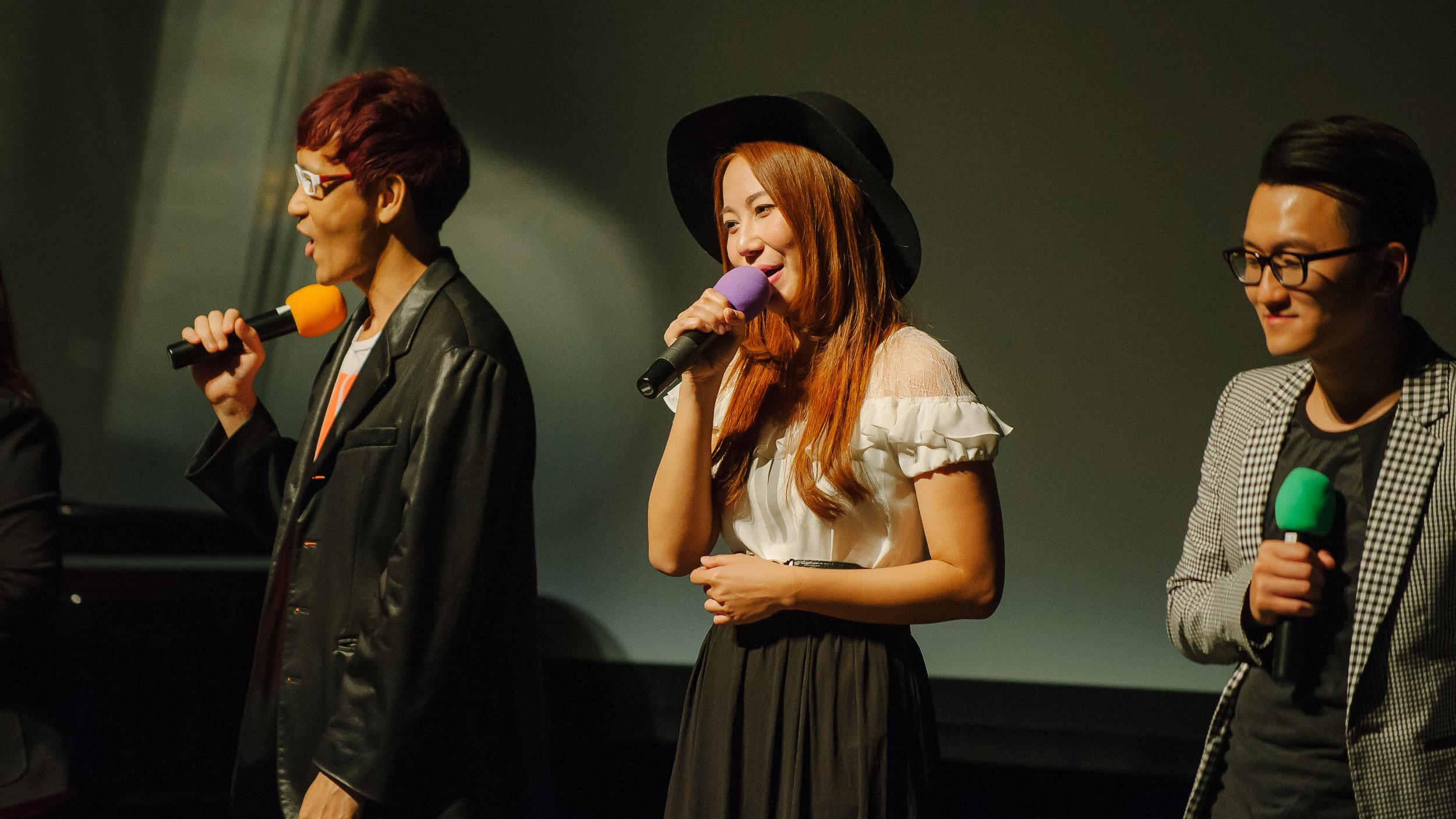Herald Music Concert-263.jpg