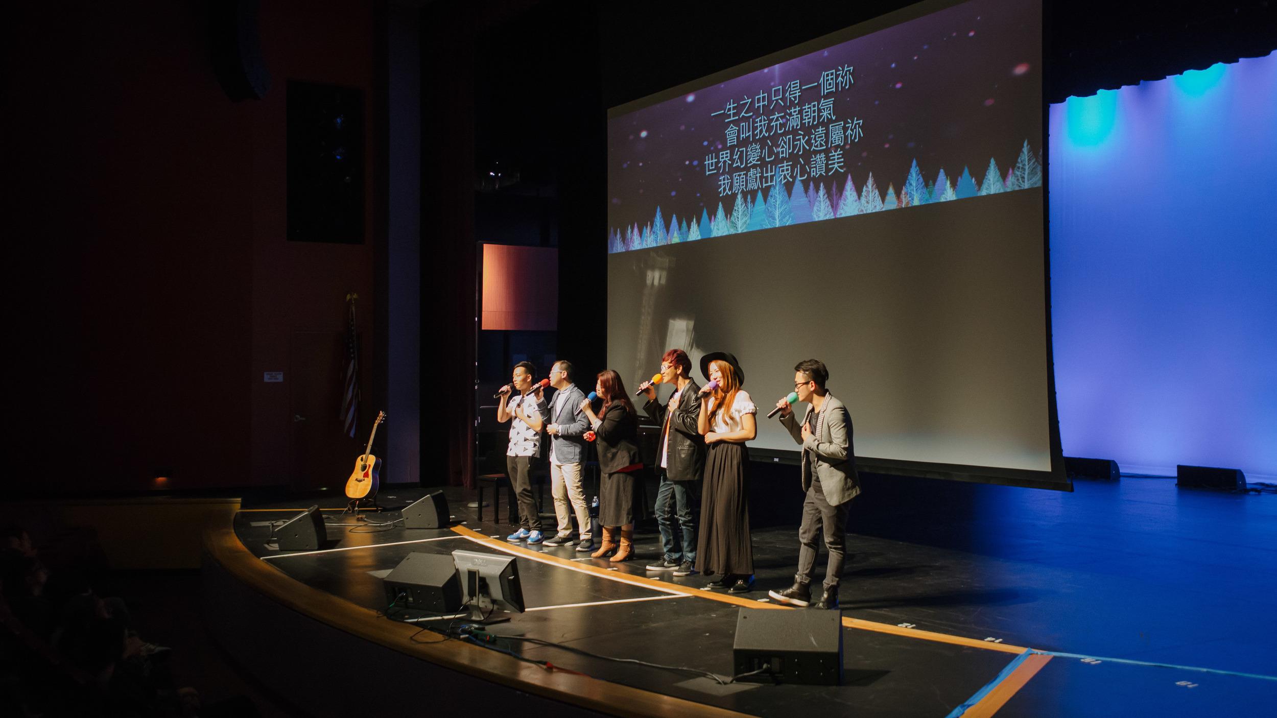 Herald Music Concert-267.jpg