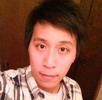 29_CalvinYau.jpg