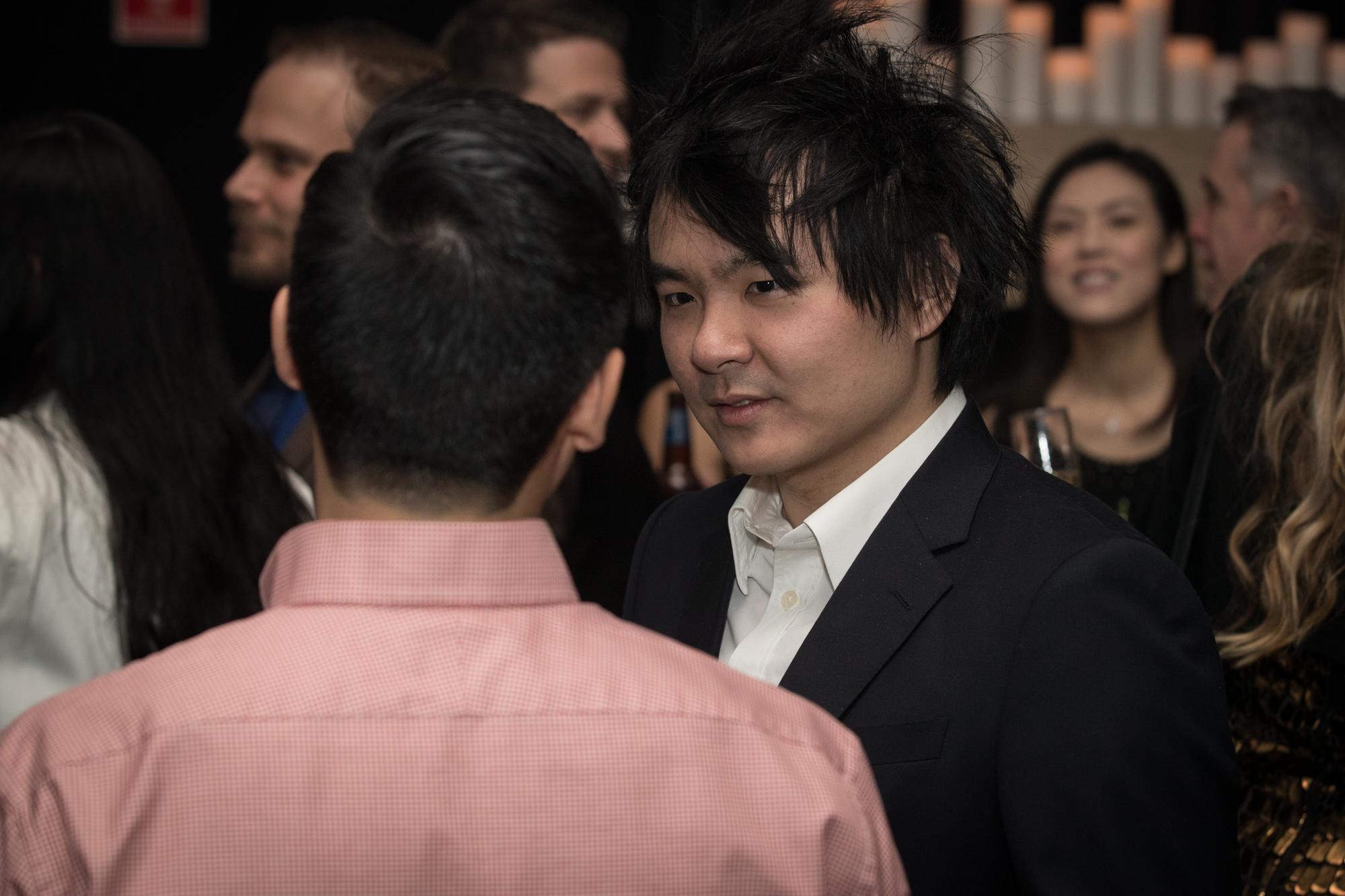 MCV_Pacific_Awards_1_June_17_PS_024.jpg