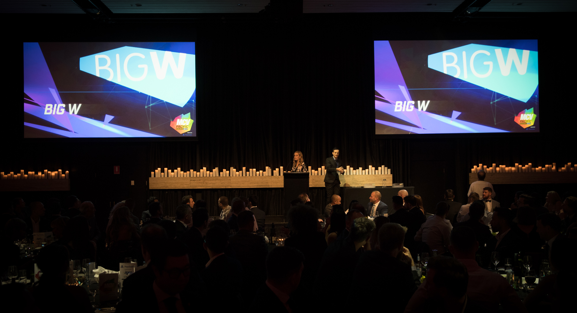 MCV_Pacific_Awards_1_June_17_PS_063.jpg