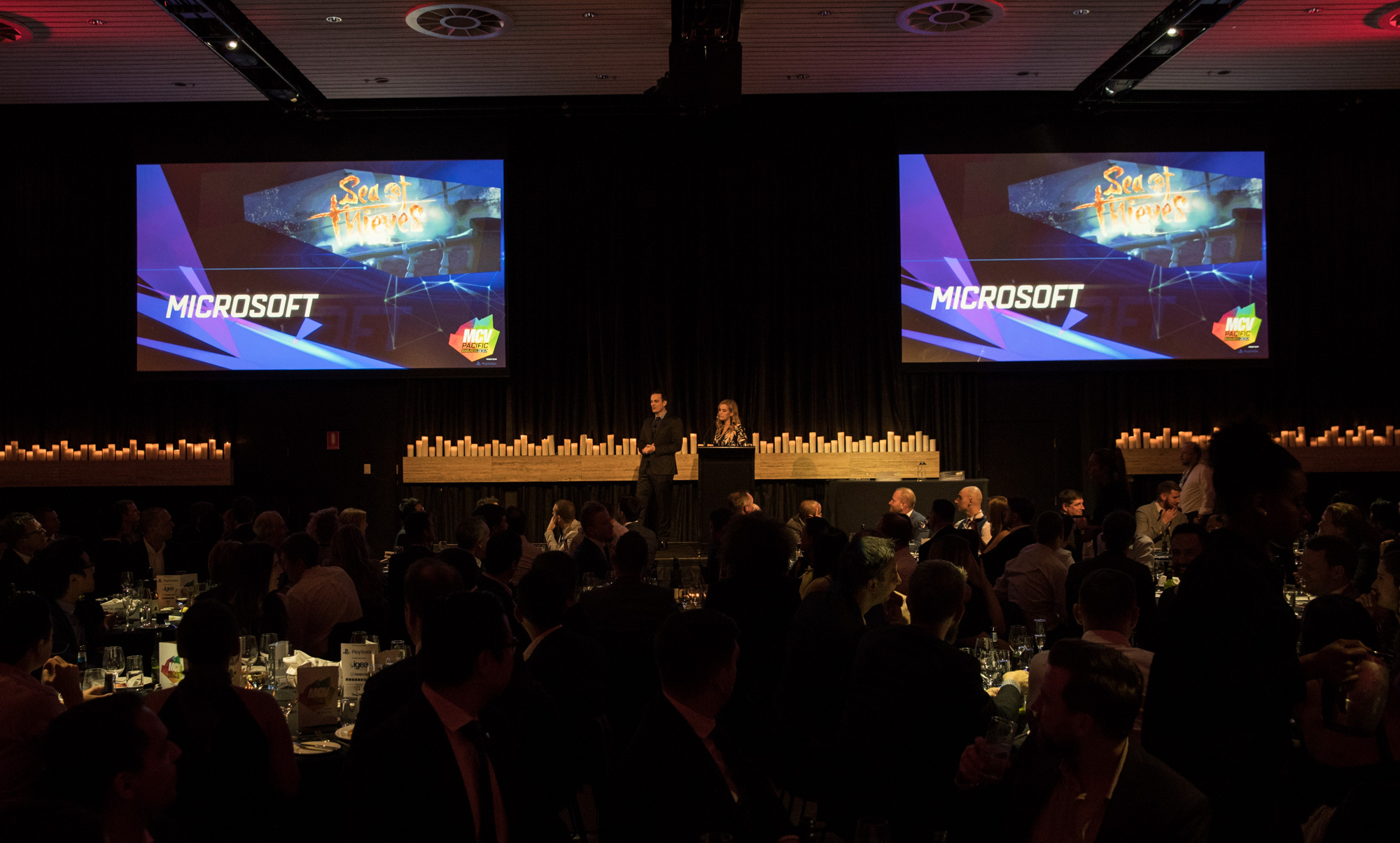 MCV_Pacific_Awards_1_June_17_PS_068.jpg