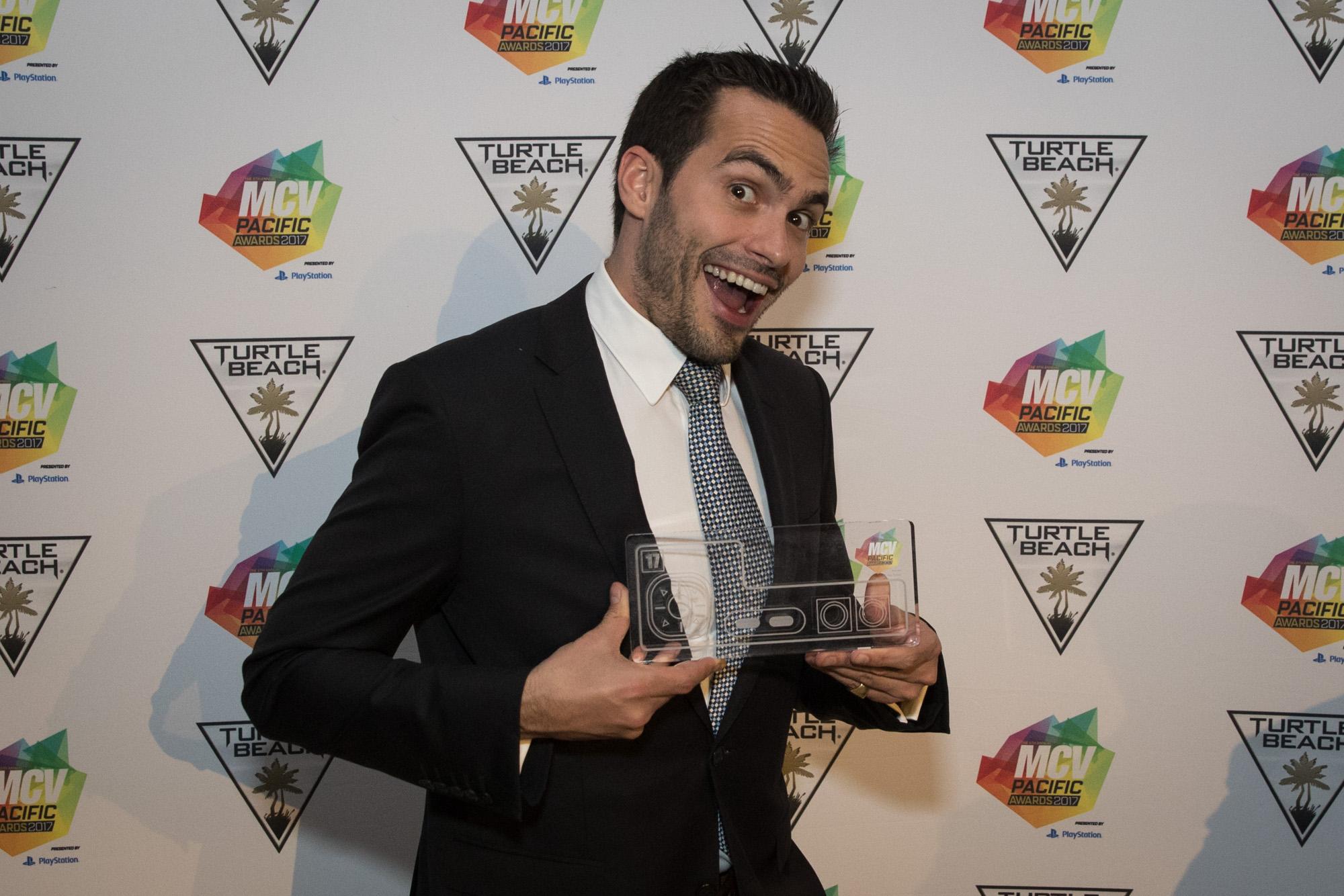 MCV_Pacific_Awards_1_June_17_PS_076.jpg