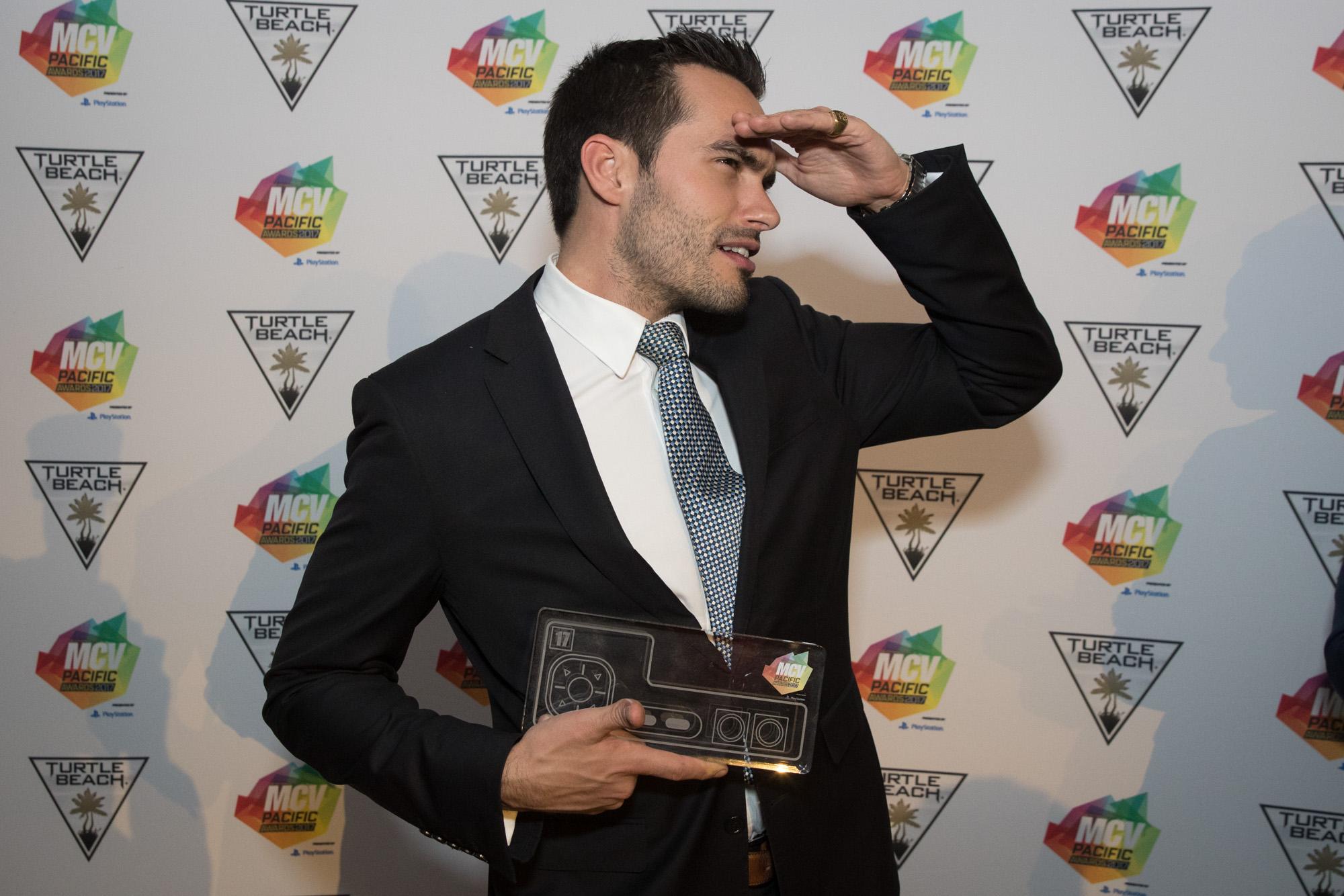 MCV_Pacific_Awards_1_June_17_PS_077.jpg
