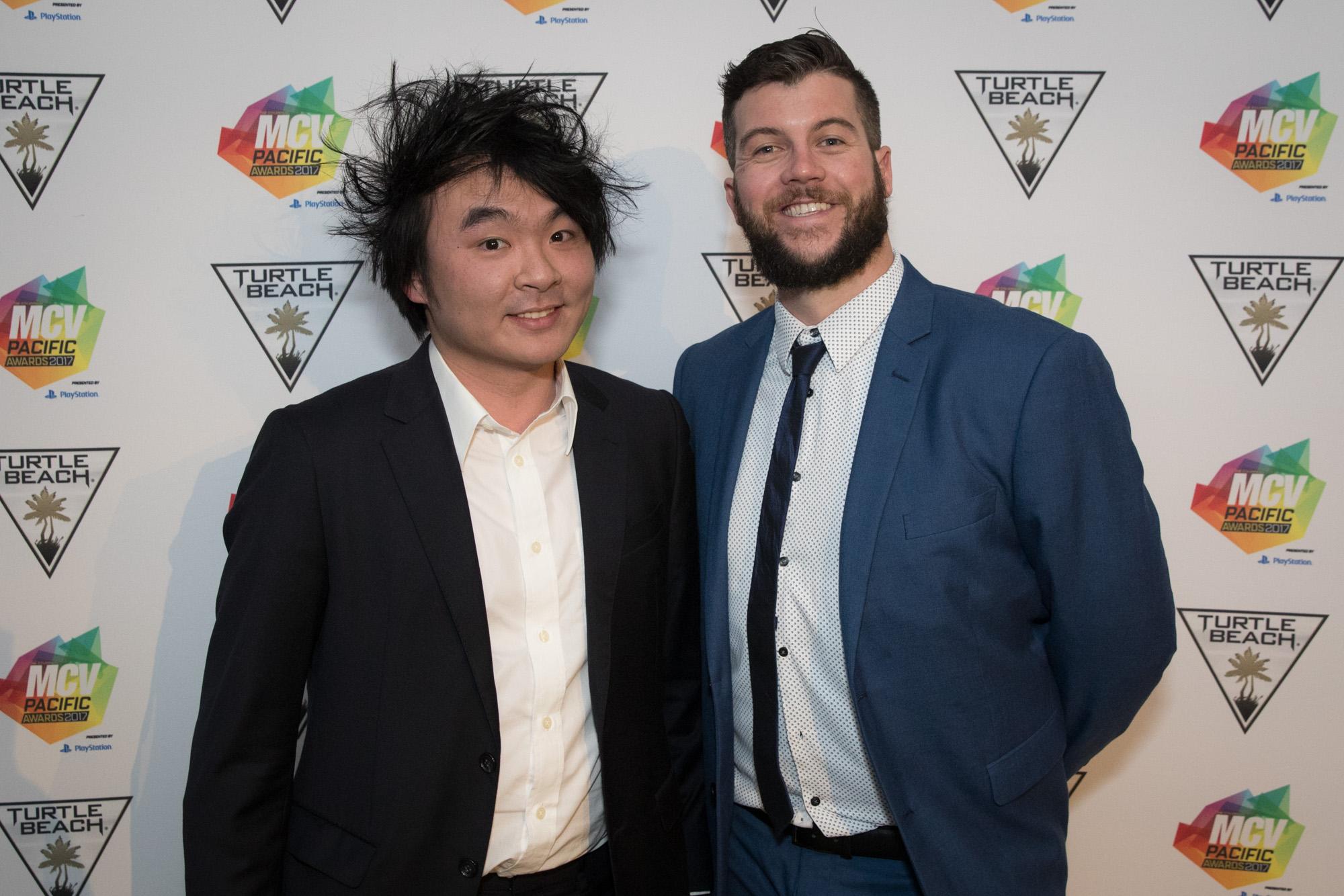 MCV_Pacific_Awards_1_June_17_PS_080.jpg