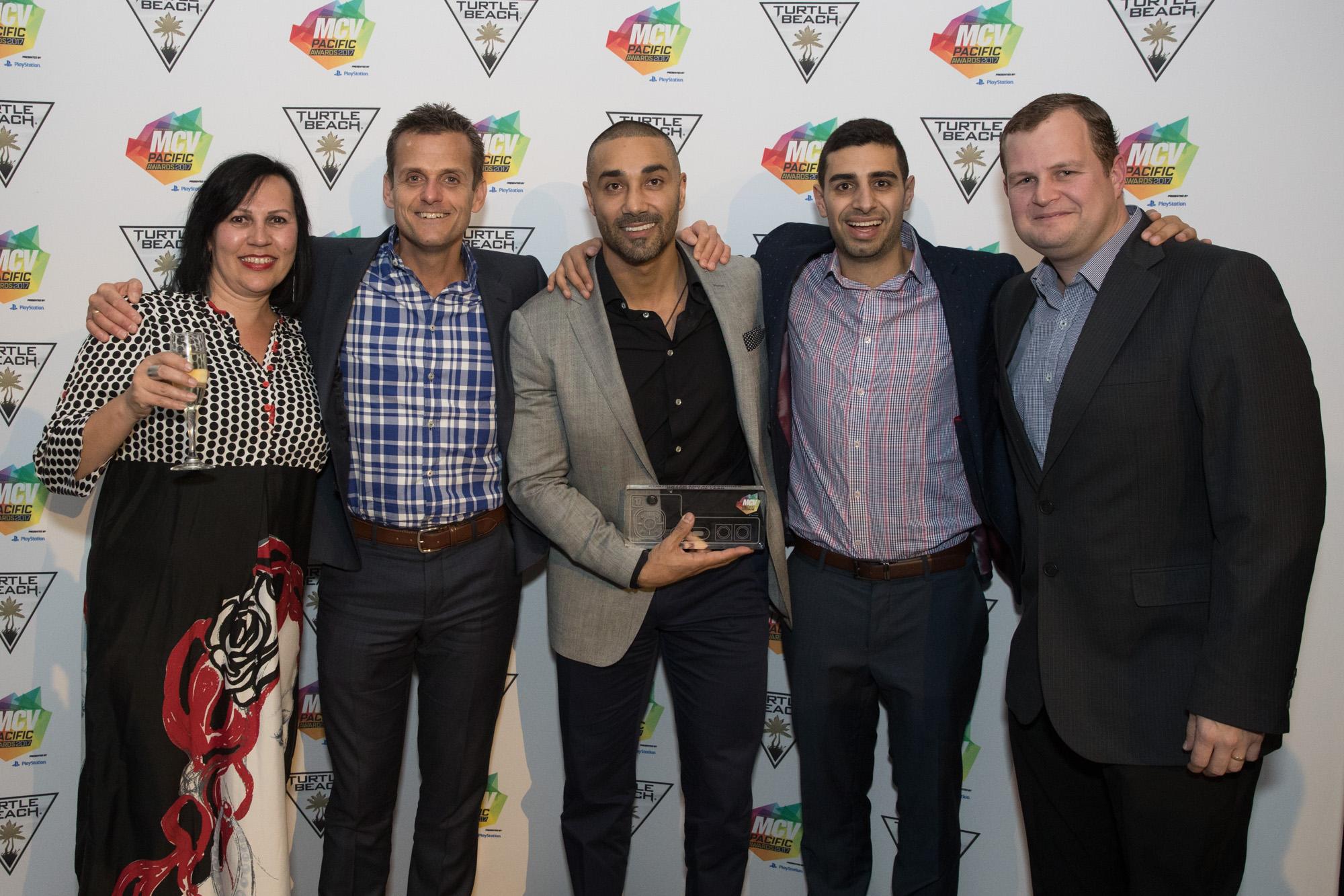 MCV_Pacific_Awards_1_June_17_PS_085.jpg