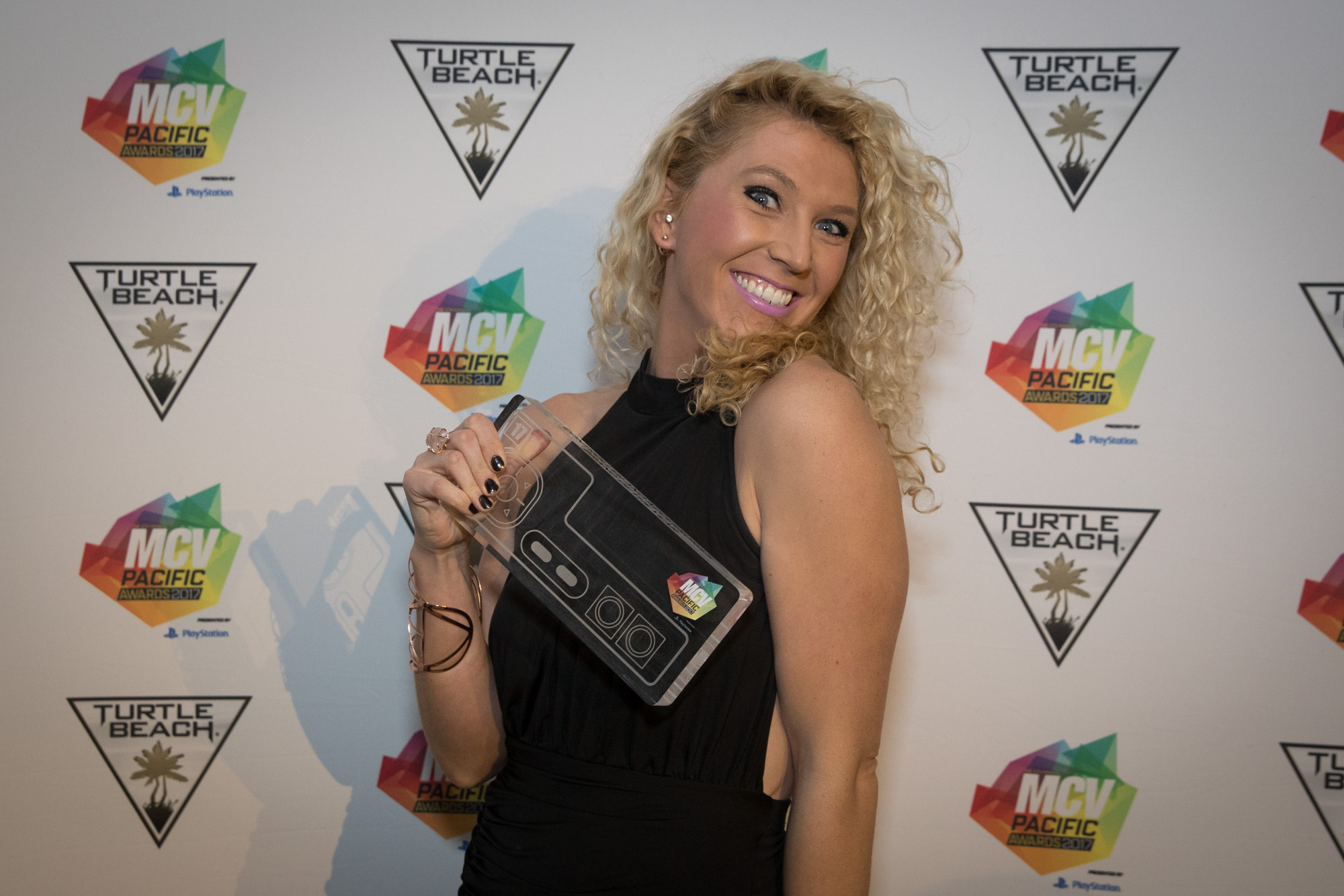 MCV_Pacific_Awards_1_June_17_PS_086.jpg