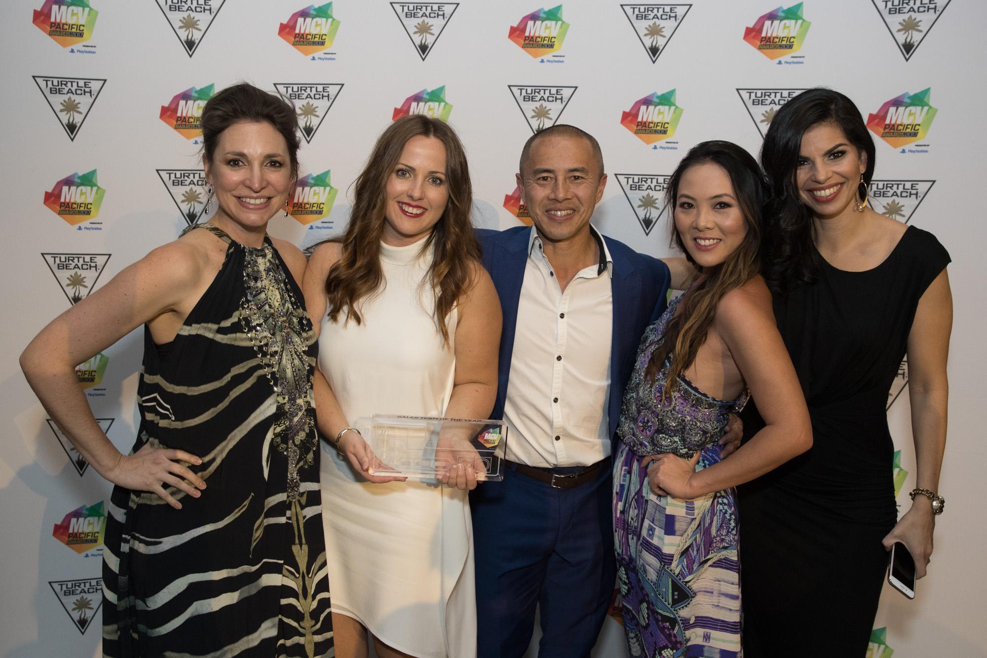 MCV_Pacific_Awards_1_June_17_PS_091.jpg