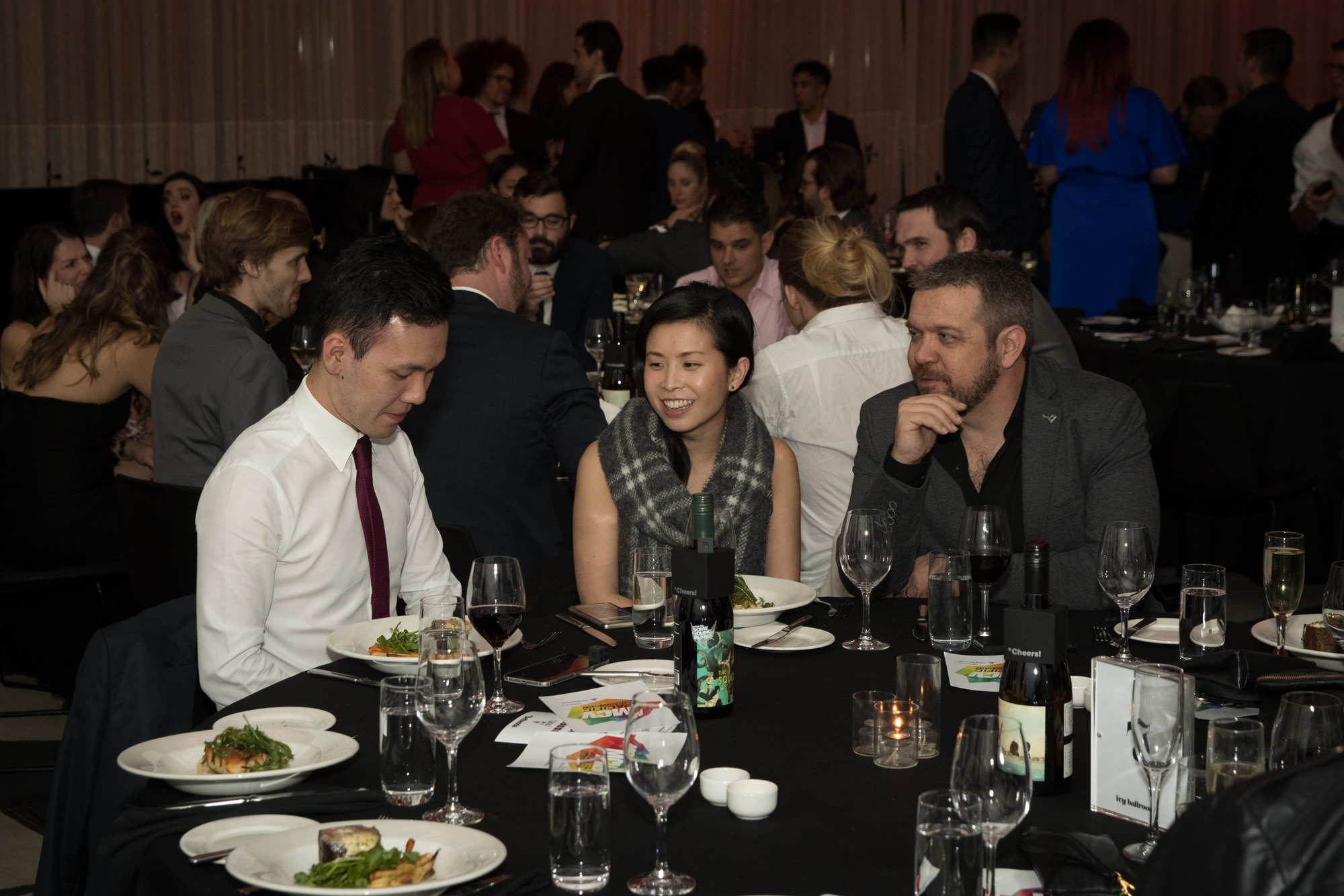 MCV_Pacific_Awards_1_June_17_PS_106.jpg