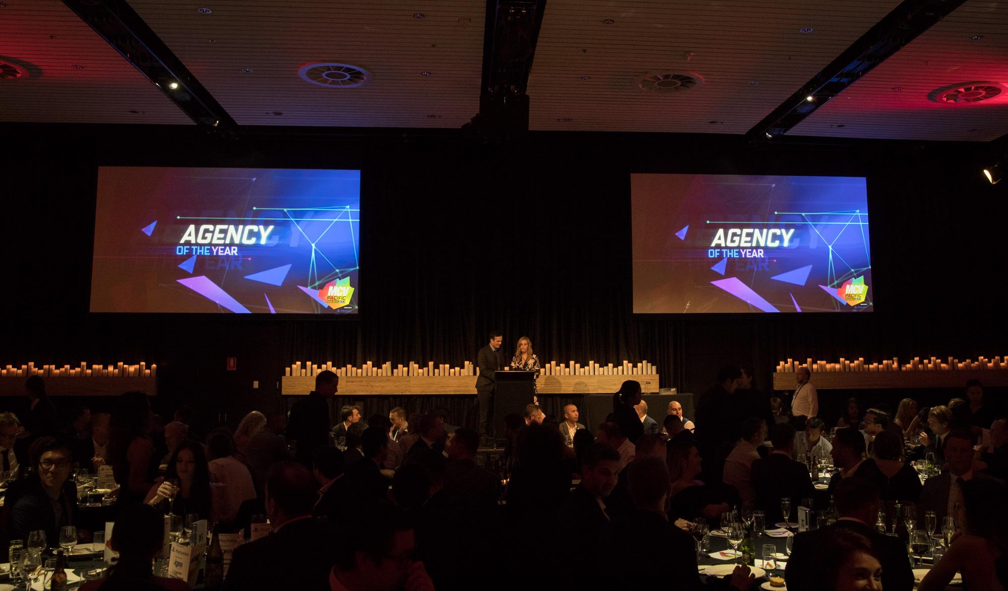 MCV_Pacific_Awards_1_June_17_PS_110.jpg