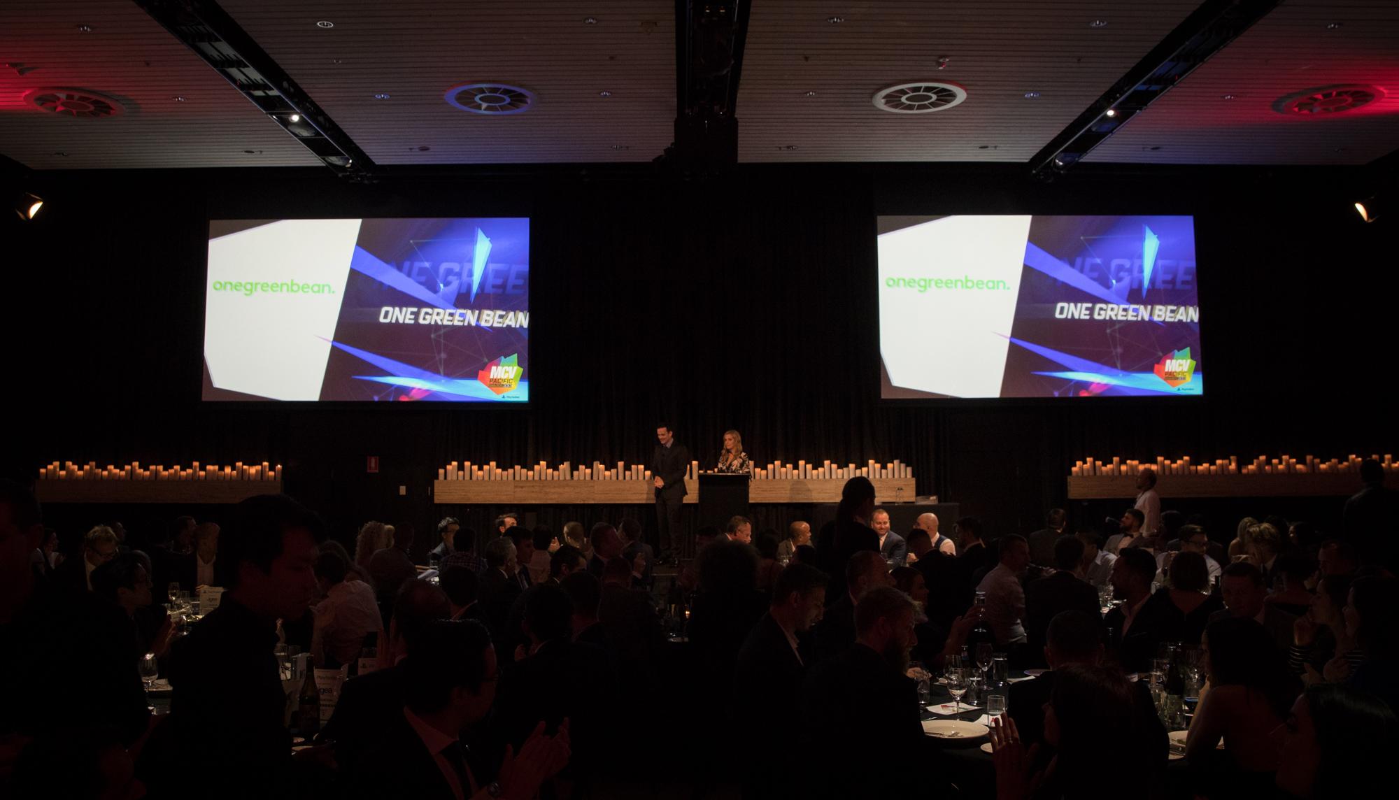 MCV_Pacific_Awards_1_June_17_PS_112.jpg