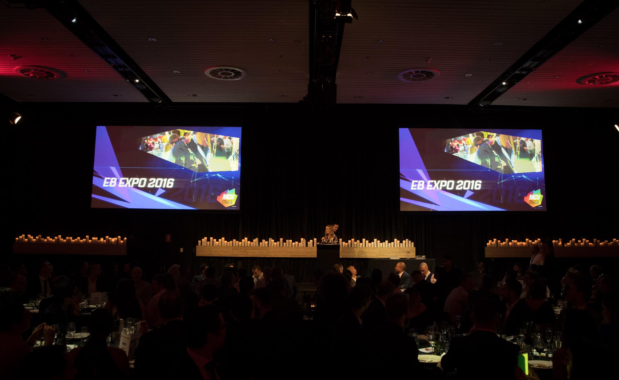 MCV_Pacific_Awards_1_June_17_PS_116.jpg