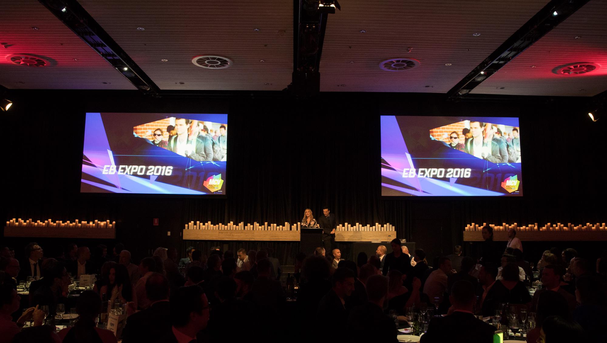 MCV_Pacific_Awards_1_June_17_PS_117.jpg