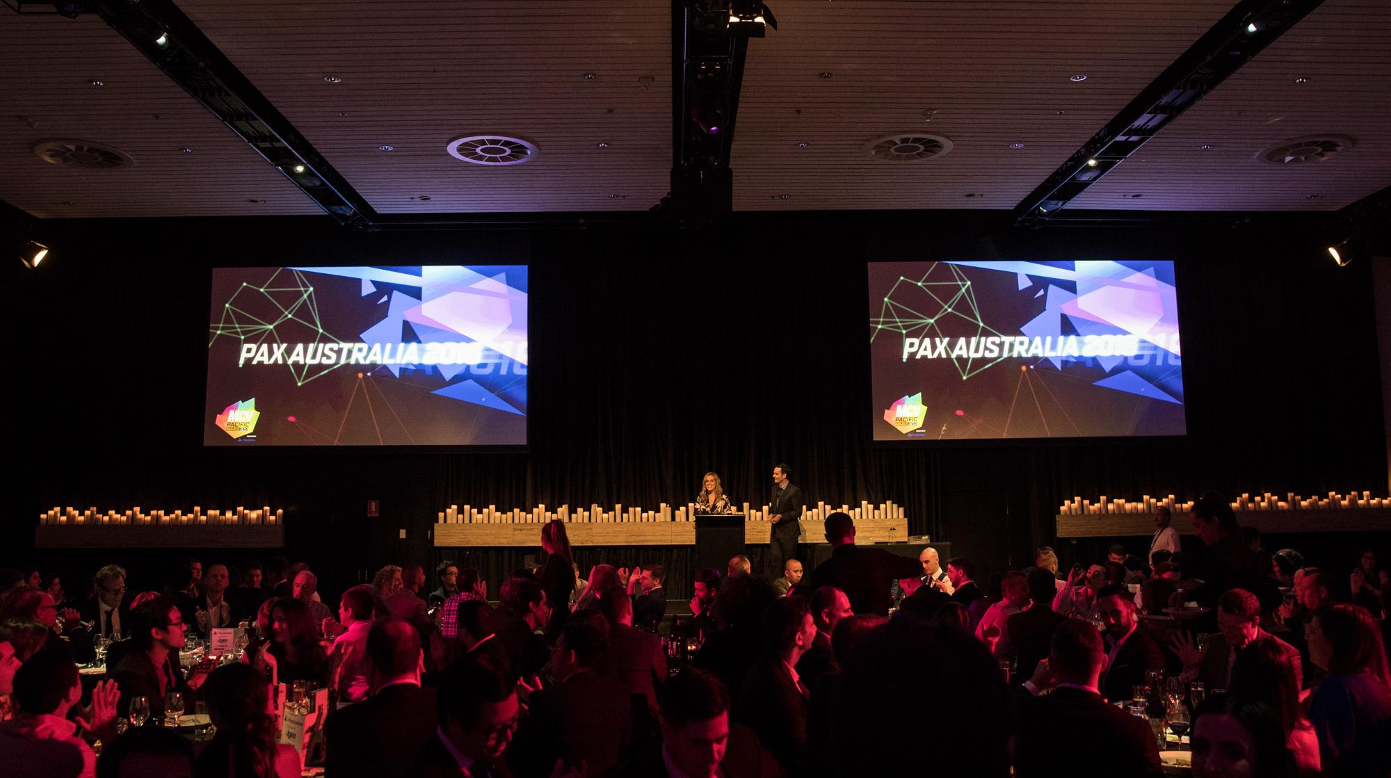 MCV_Pacific_Awards_1_June_17_PS_121.jpg