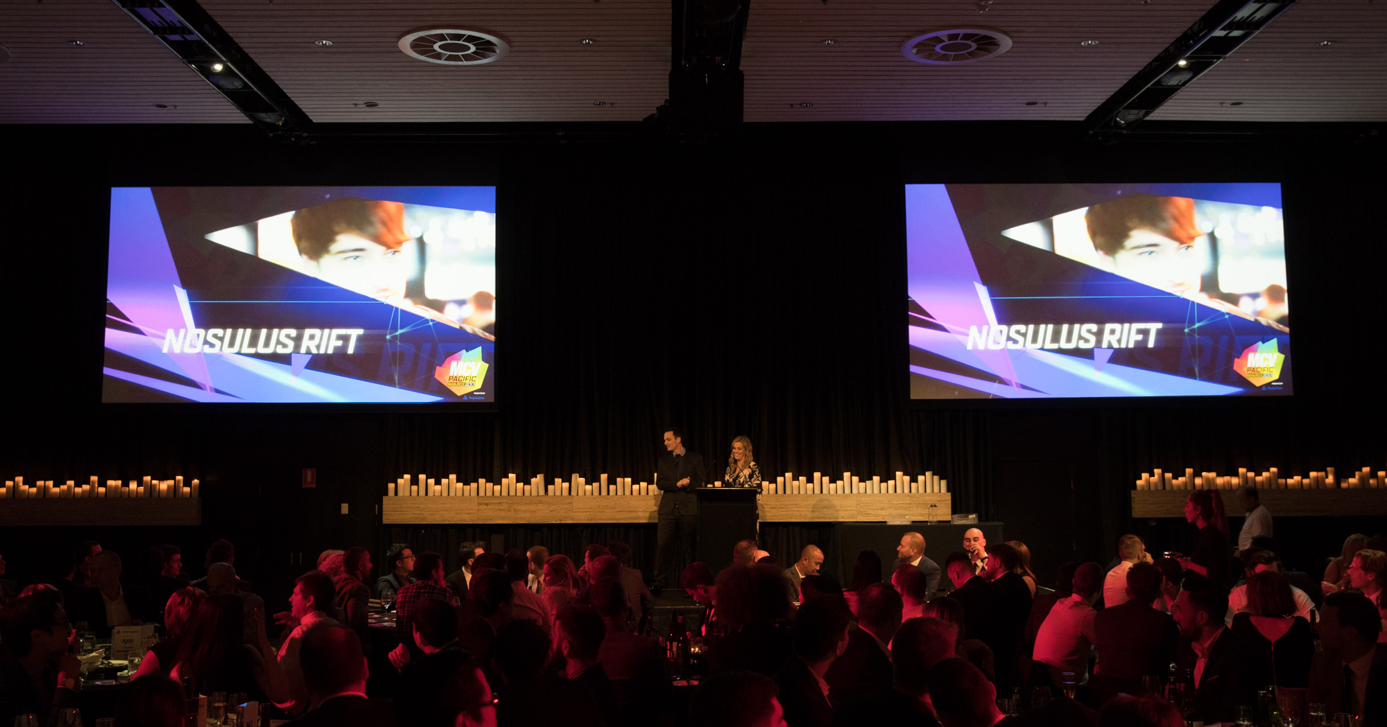 MCV_Pacific_Awards_1_June_17_PS_122.jpg