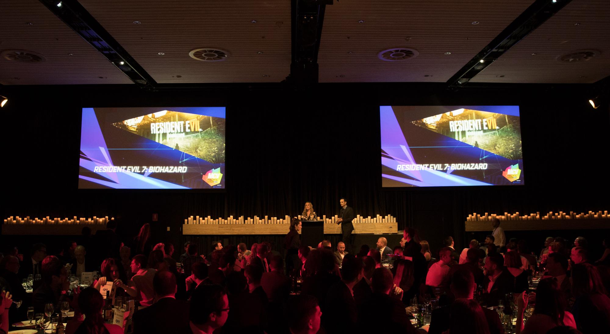 MCV_Pacific_Awards_1_June_17_PS_127.jpg