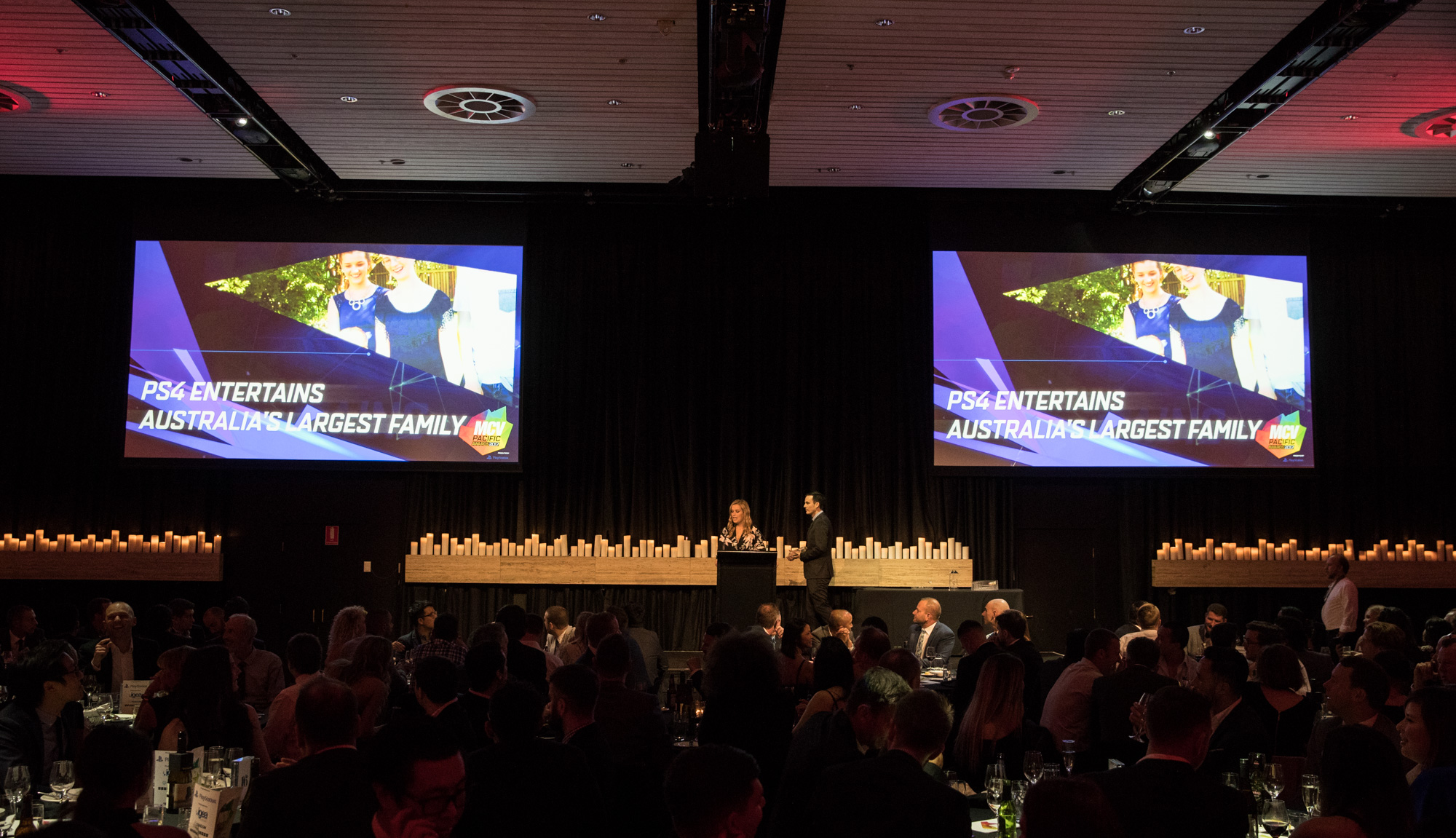 MCV_Pacific_Awards_1_June_17_PS_133.jpg