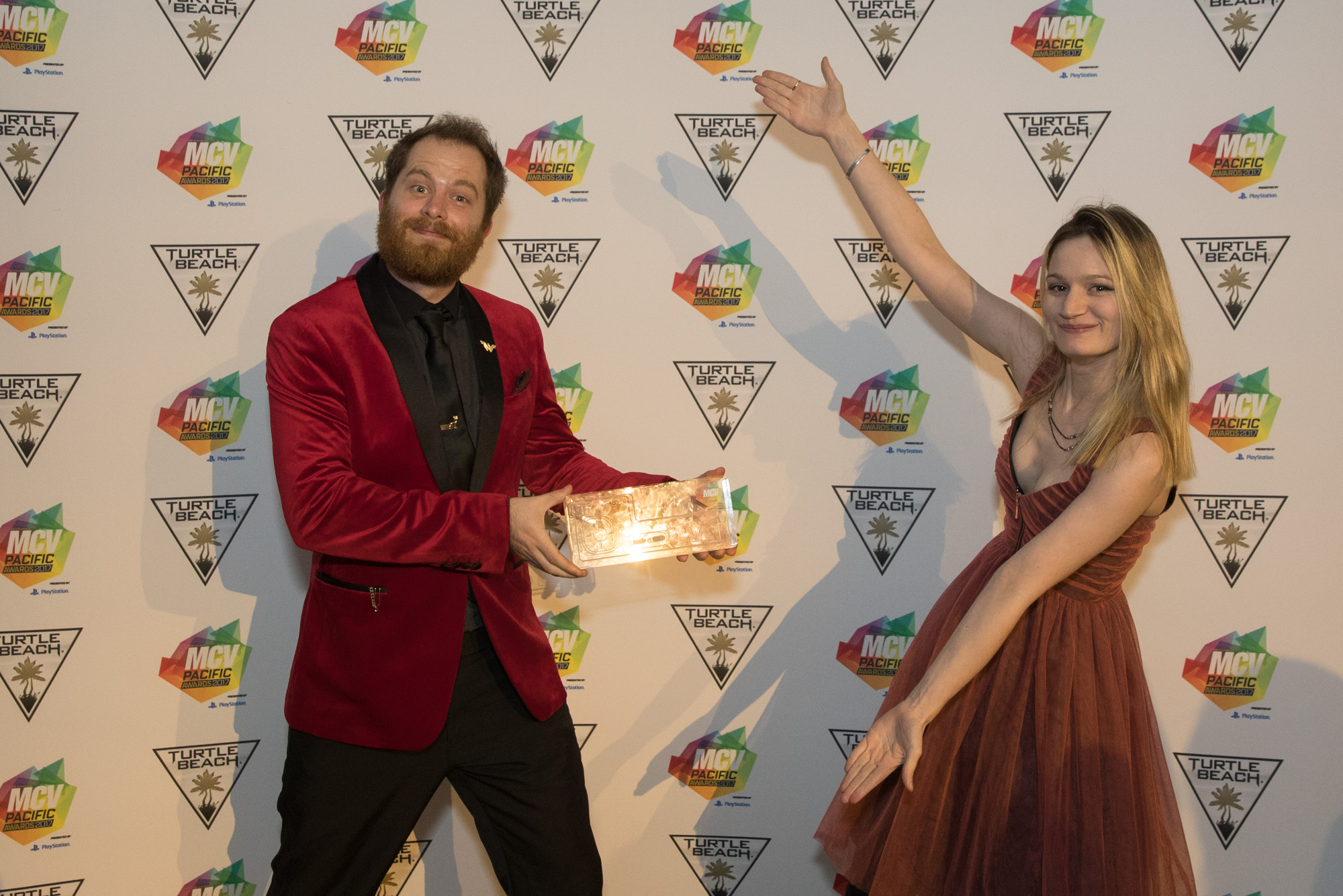 MCV_Pacific_Awards_1_June_17_PS_142.jpg