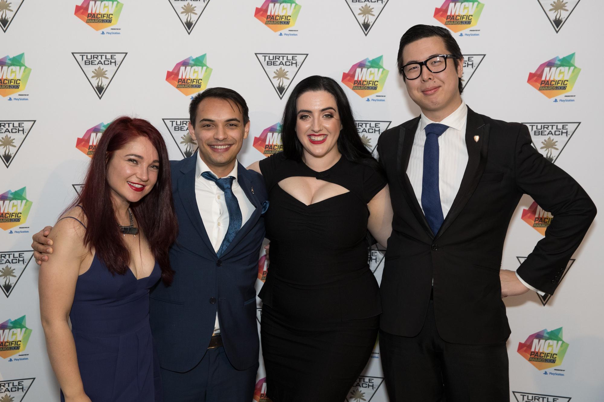 MCV_Pacific_Awards_1_June_17_PS_147.jpg
