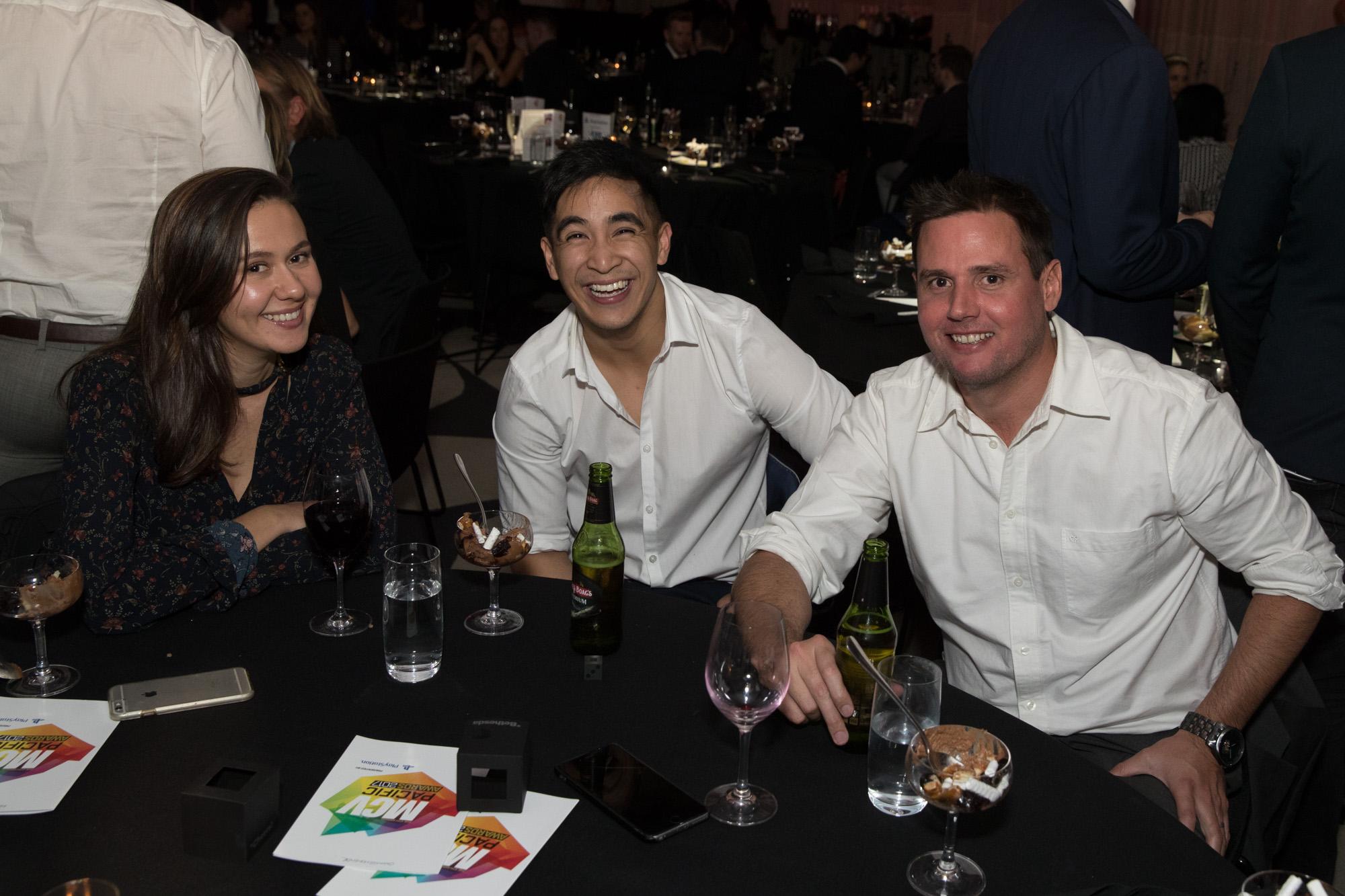 MCV_Pacific_Awards_1_June_17_PS_165.jpg