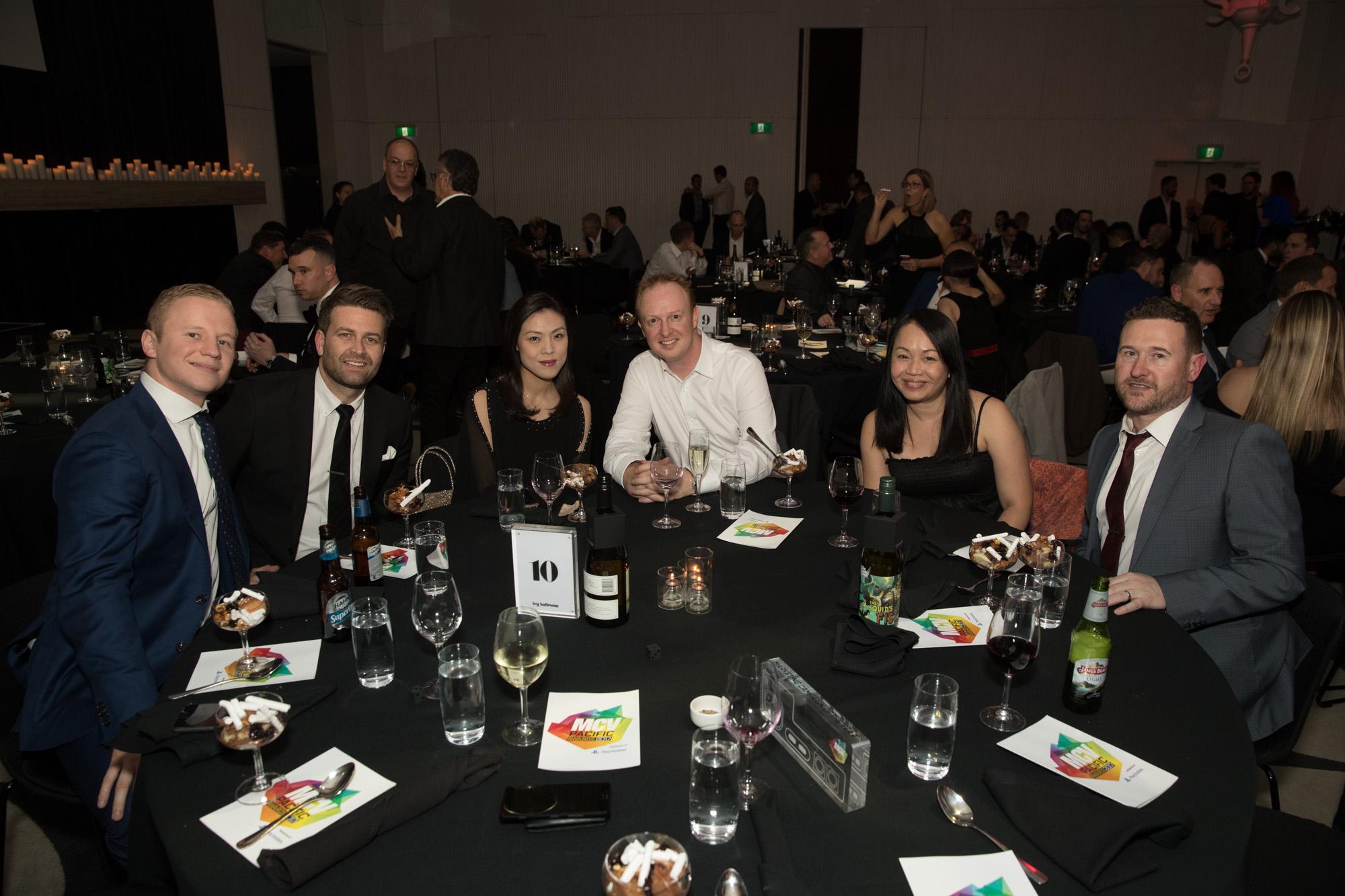 MCV_Pacific_Awards_1_June_17_PS_169.jpg