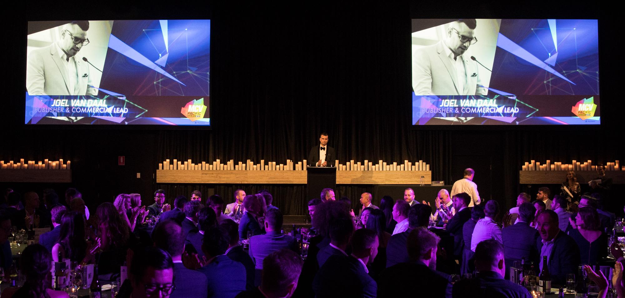 MCV_Pacific_Awards_1_June_17_PS_180.jpg