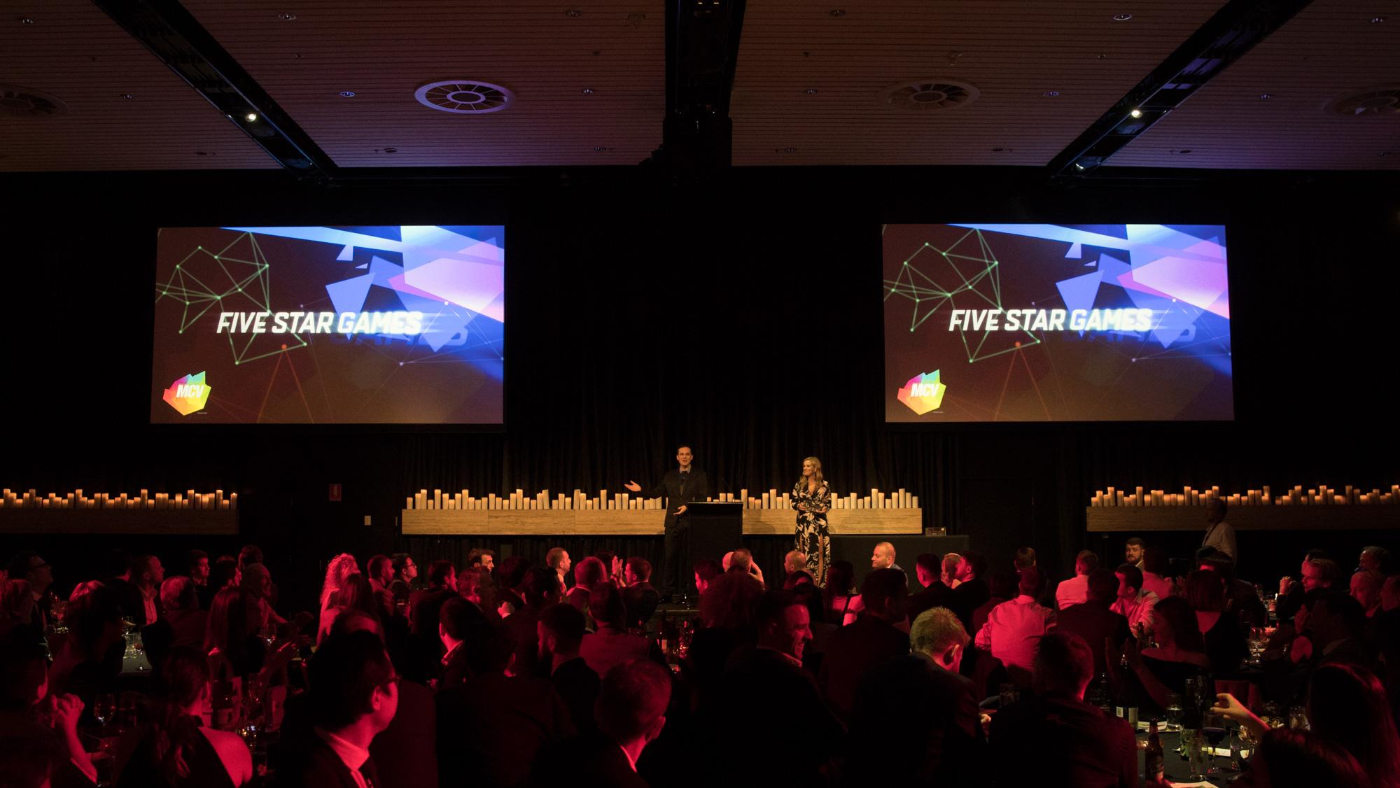 MCV_Pacific_Awards_1_June_17_PS_203.jpg