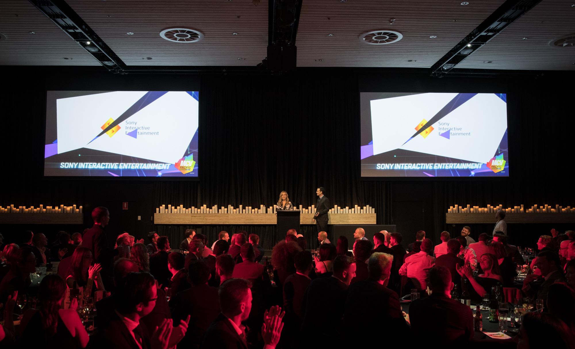 MCV_Pacific_Awards_1_June_17_PS_206.jpg