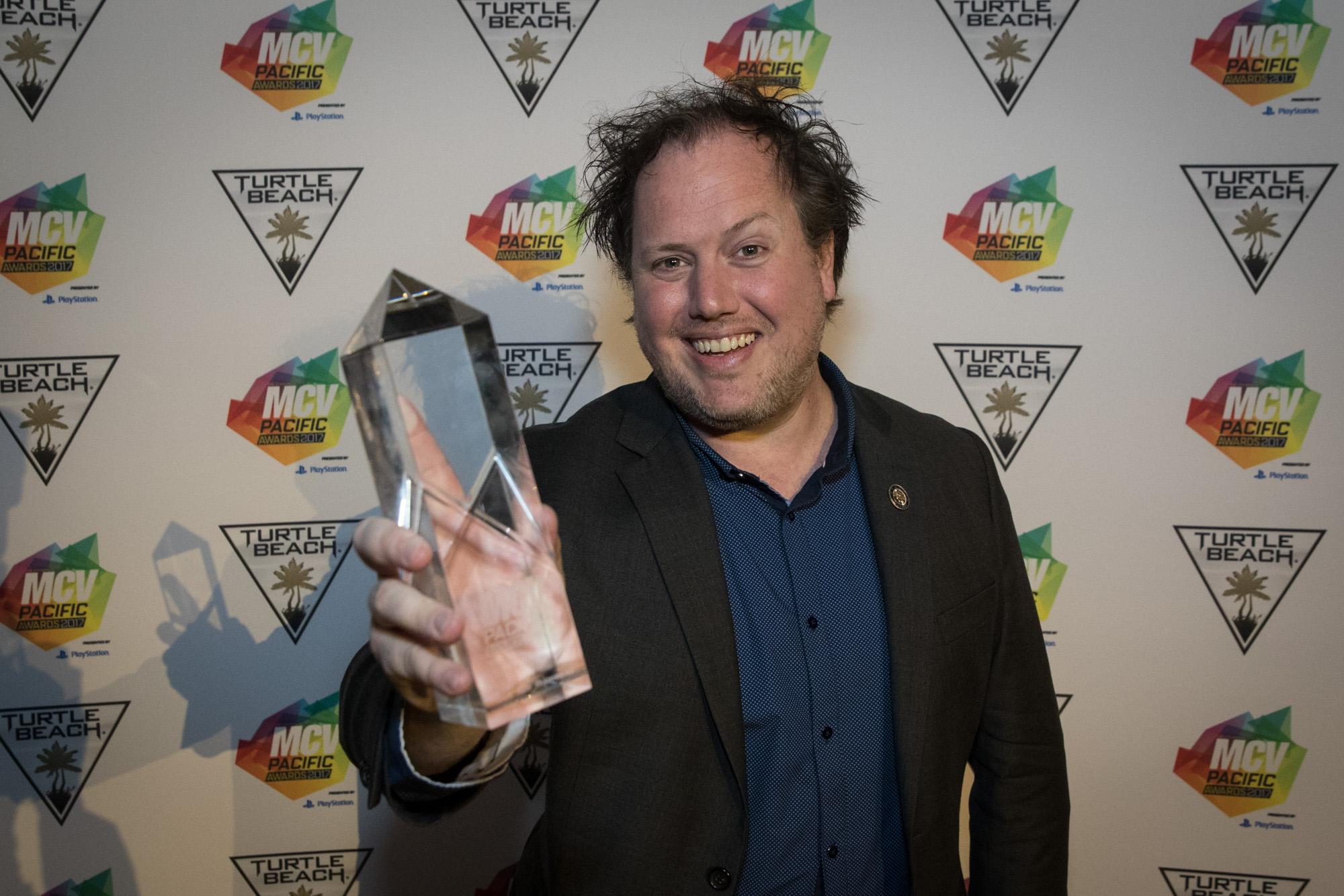 MCV_Pacific_Awards_1_June_17_PS_211.jpg